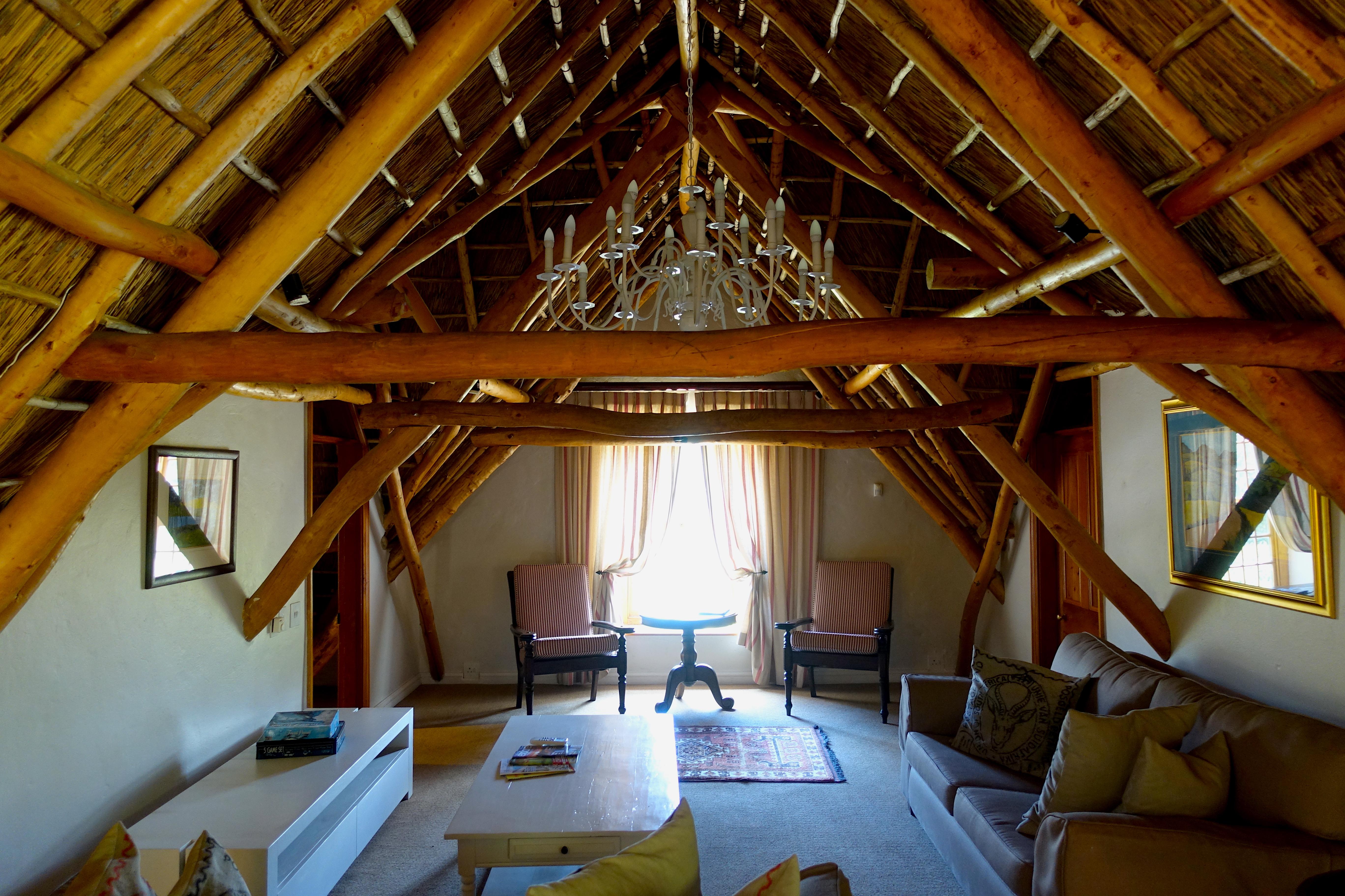 private-livingroom-rickety-bridge-southafrica-lustforthesublime