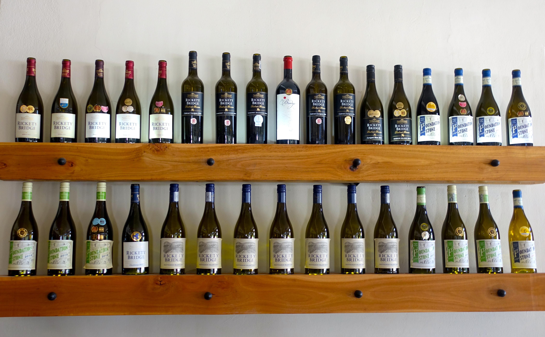 rickety-bridge-wine-tasting-southafrica-lustforthesublime