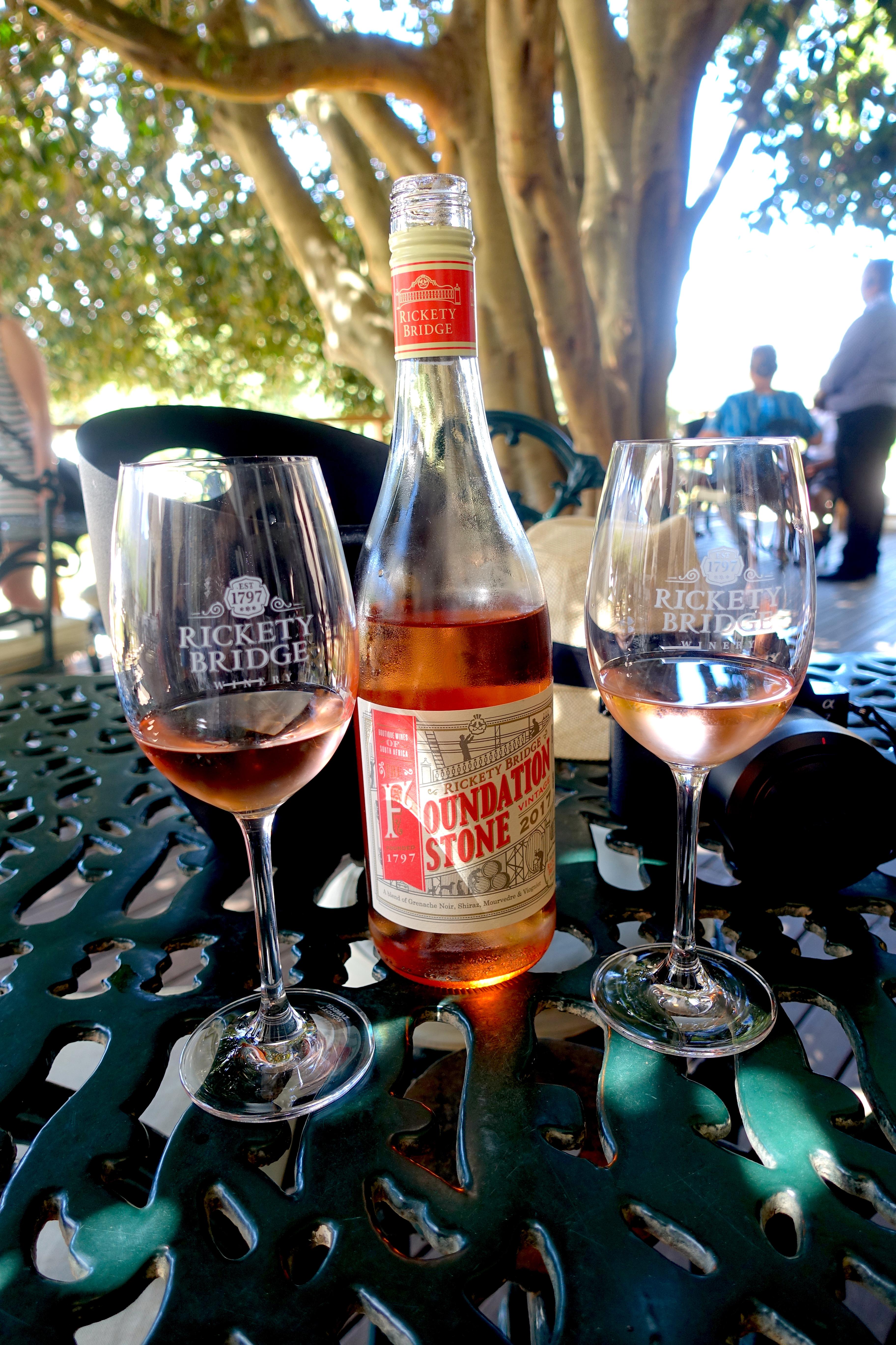rosé-rickety-bridge-southafrica-lustforthesublime