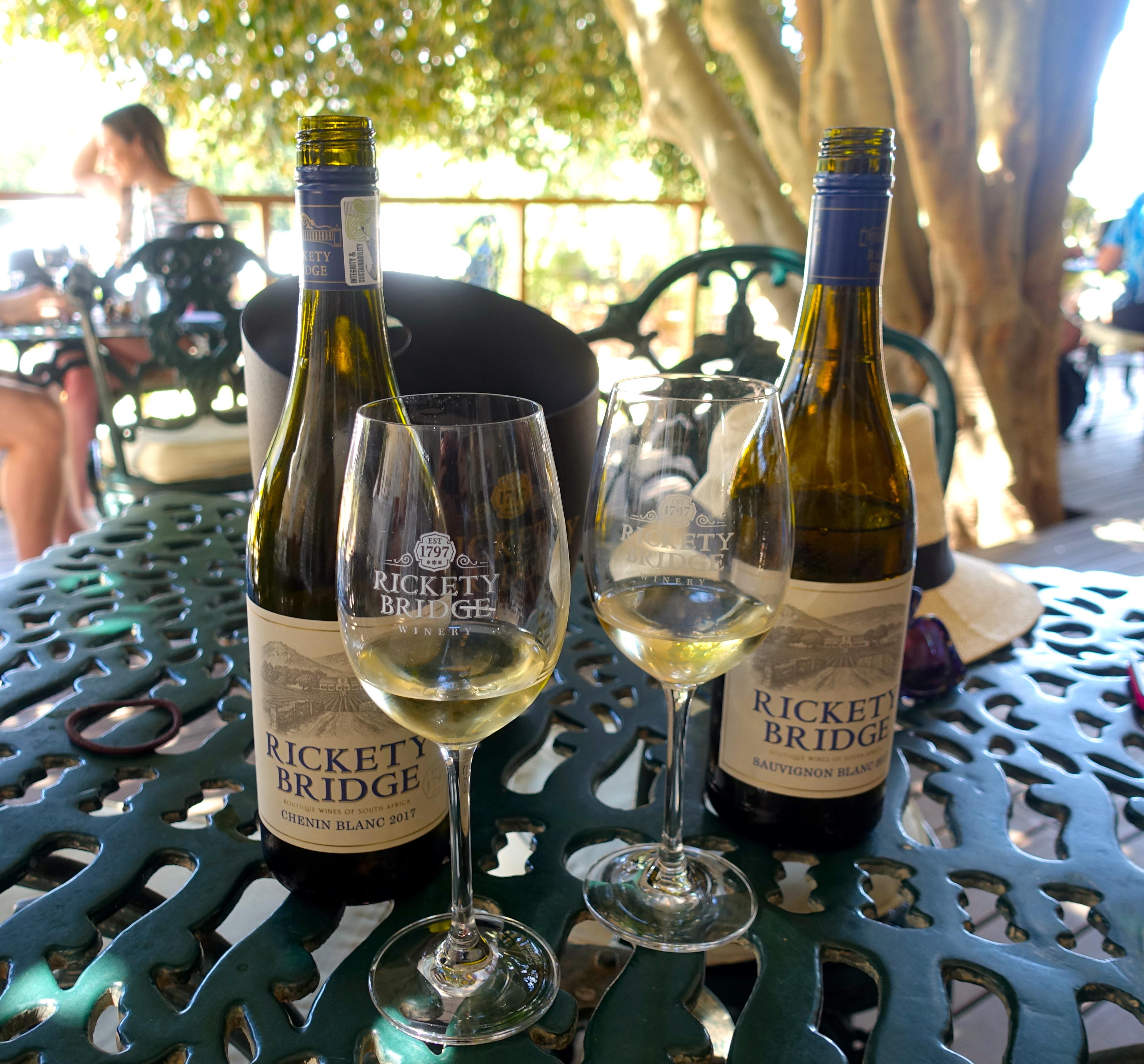 chenin-blanc-rickety-bridge-winery-lustforthesublime