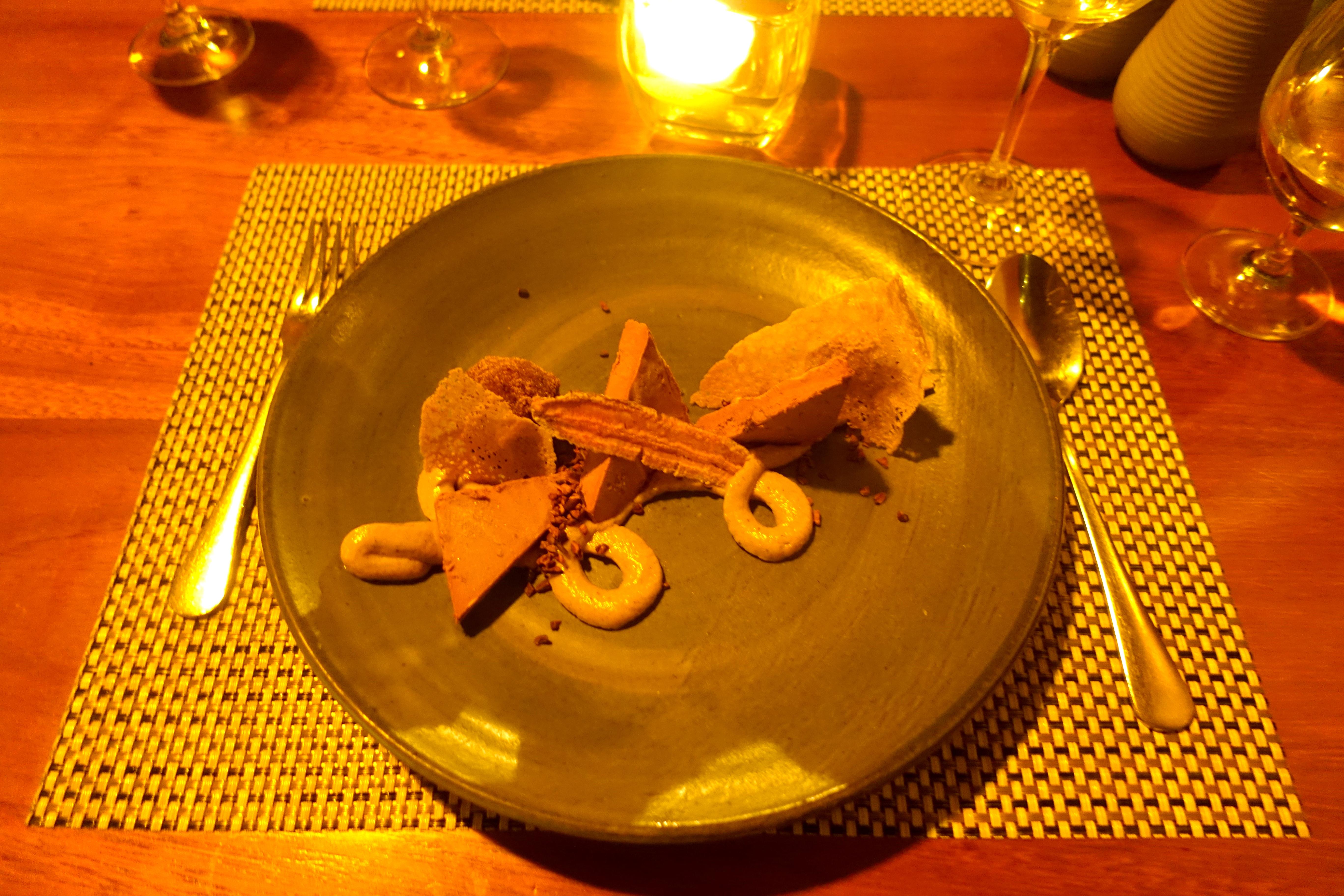 dinner-grootbos-lustforthesublime