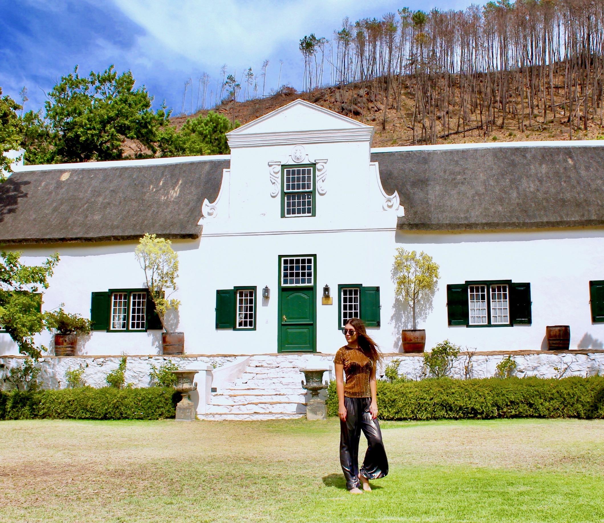 rickety-bridge-winery-southafrica-lustforthesublime