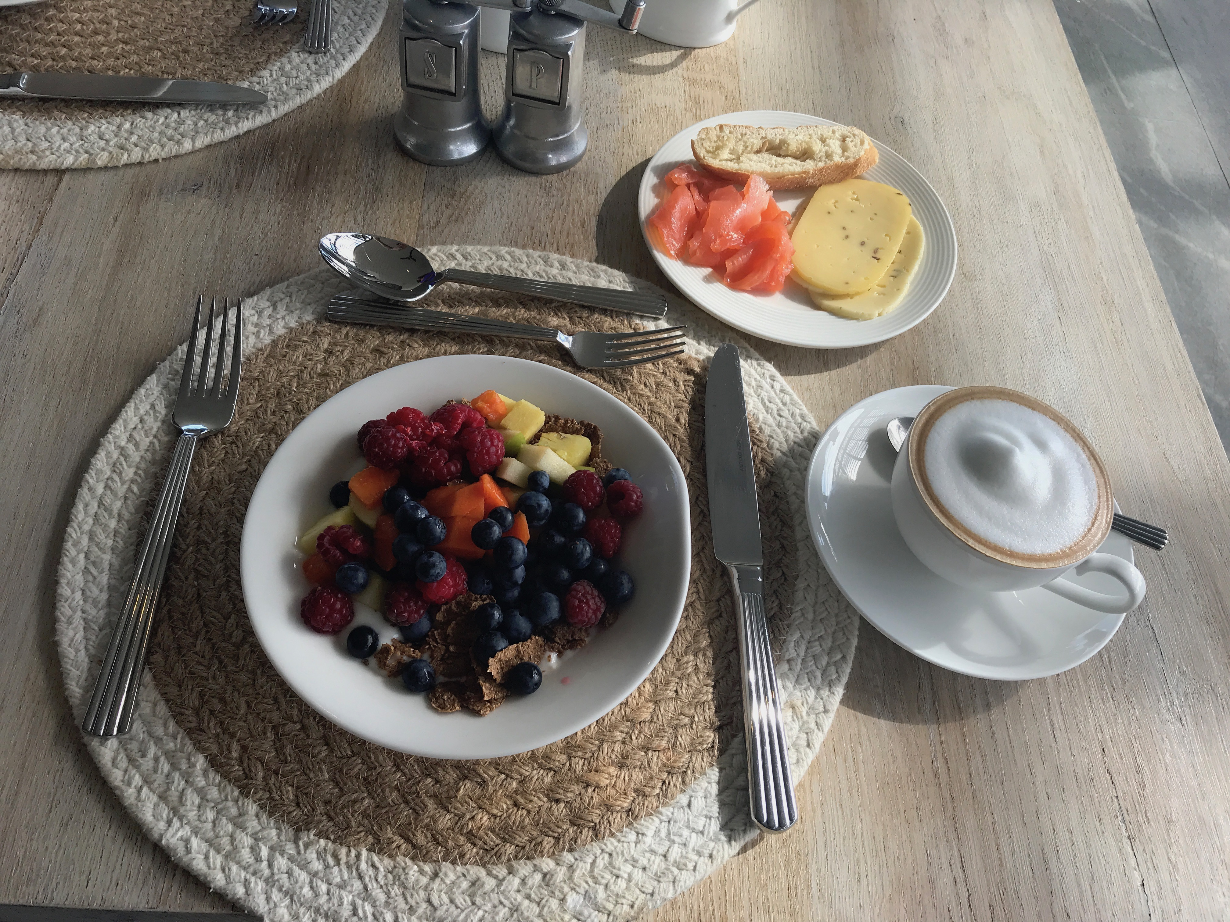 breakfast-angala-boutique-southafrica-lustforthesublime
