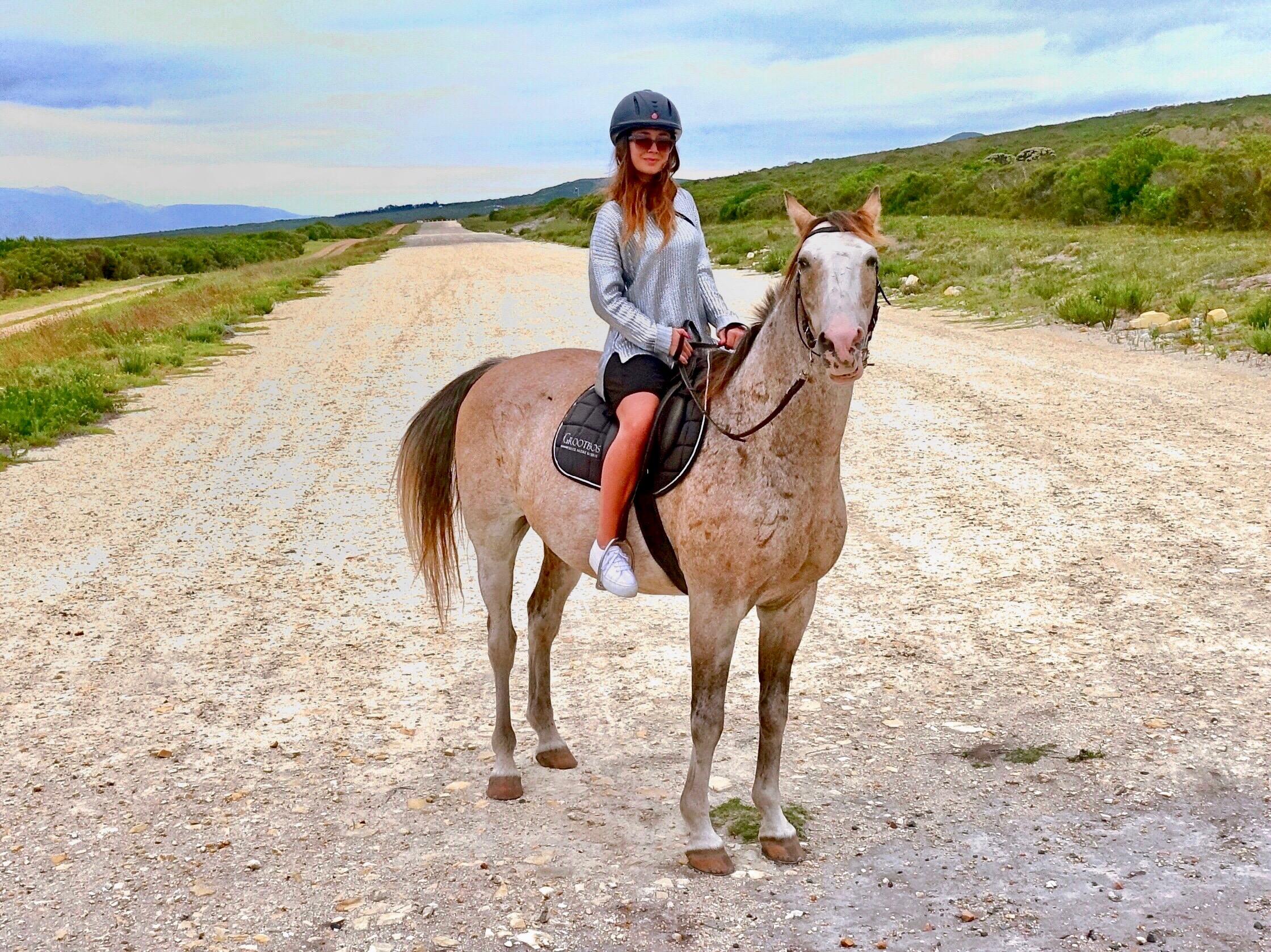 grootbos-horseback-riding-southafrica-lustforthesublime