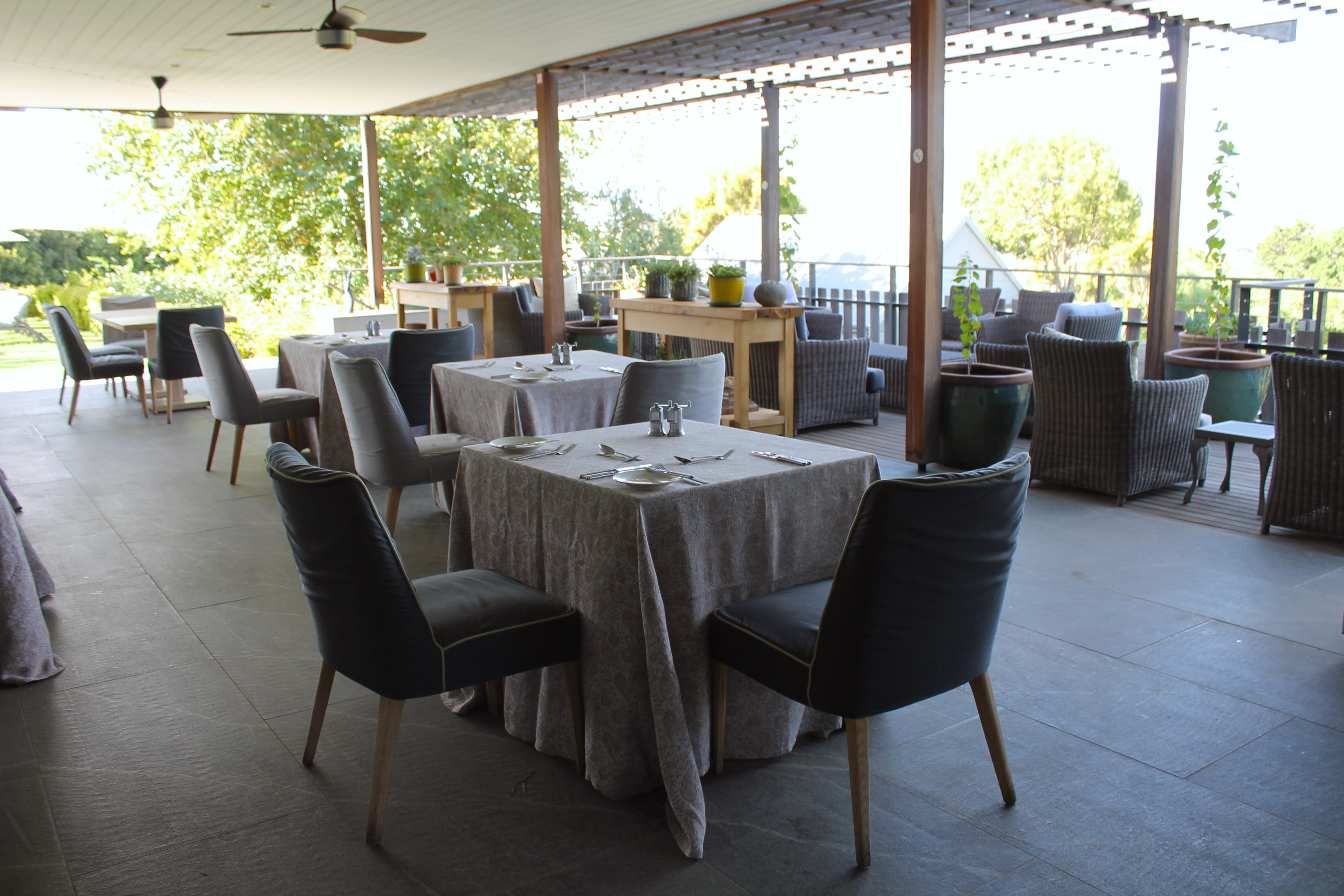 veranda-angala-southafrica-lustforthesublime