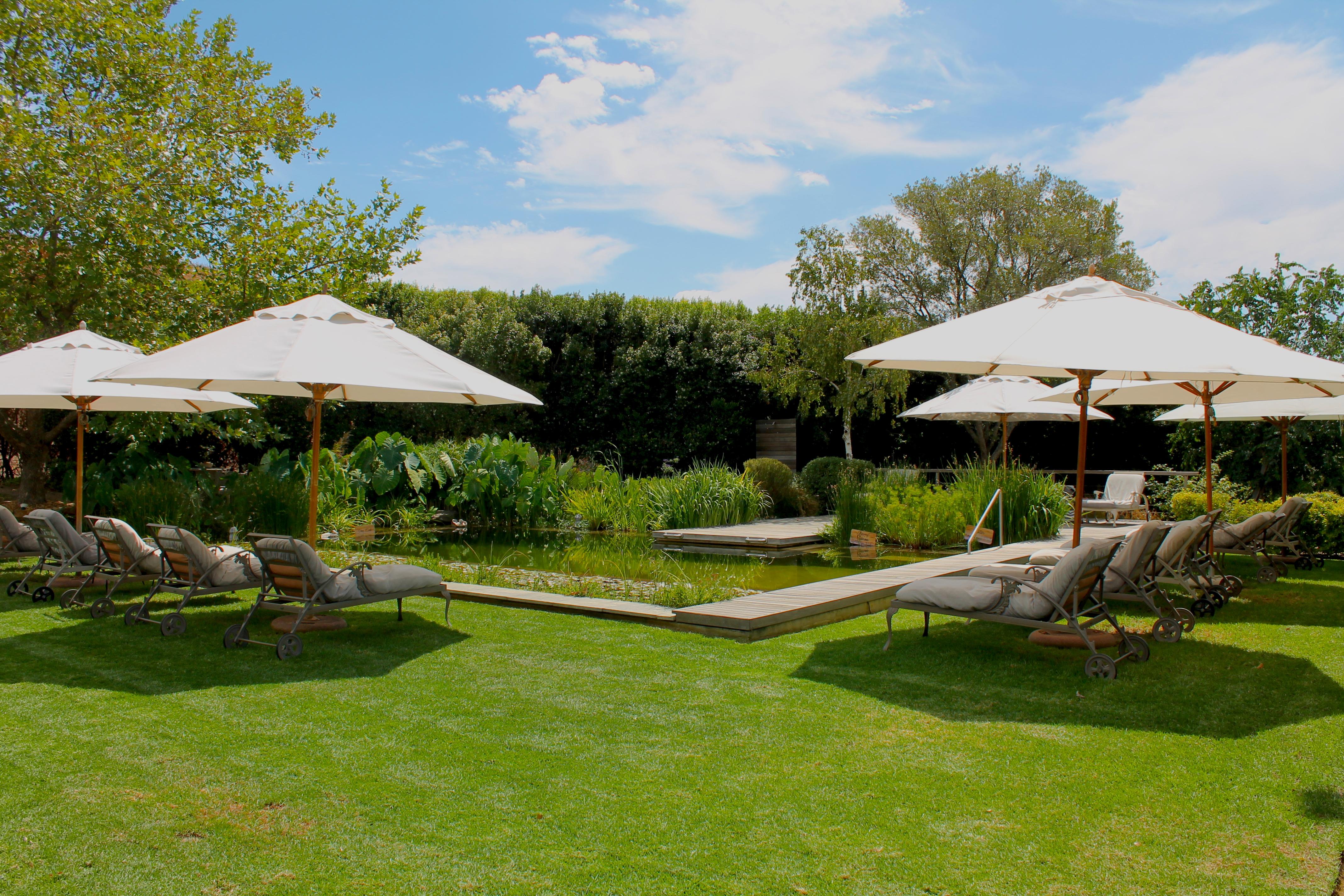 angala-eco-pool-south-africa-lustforthesublime