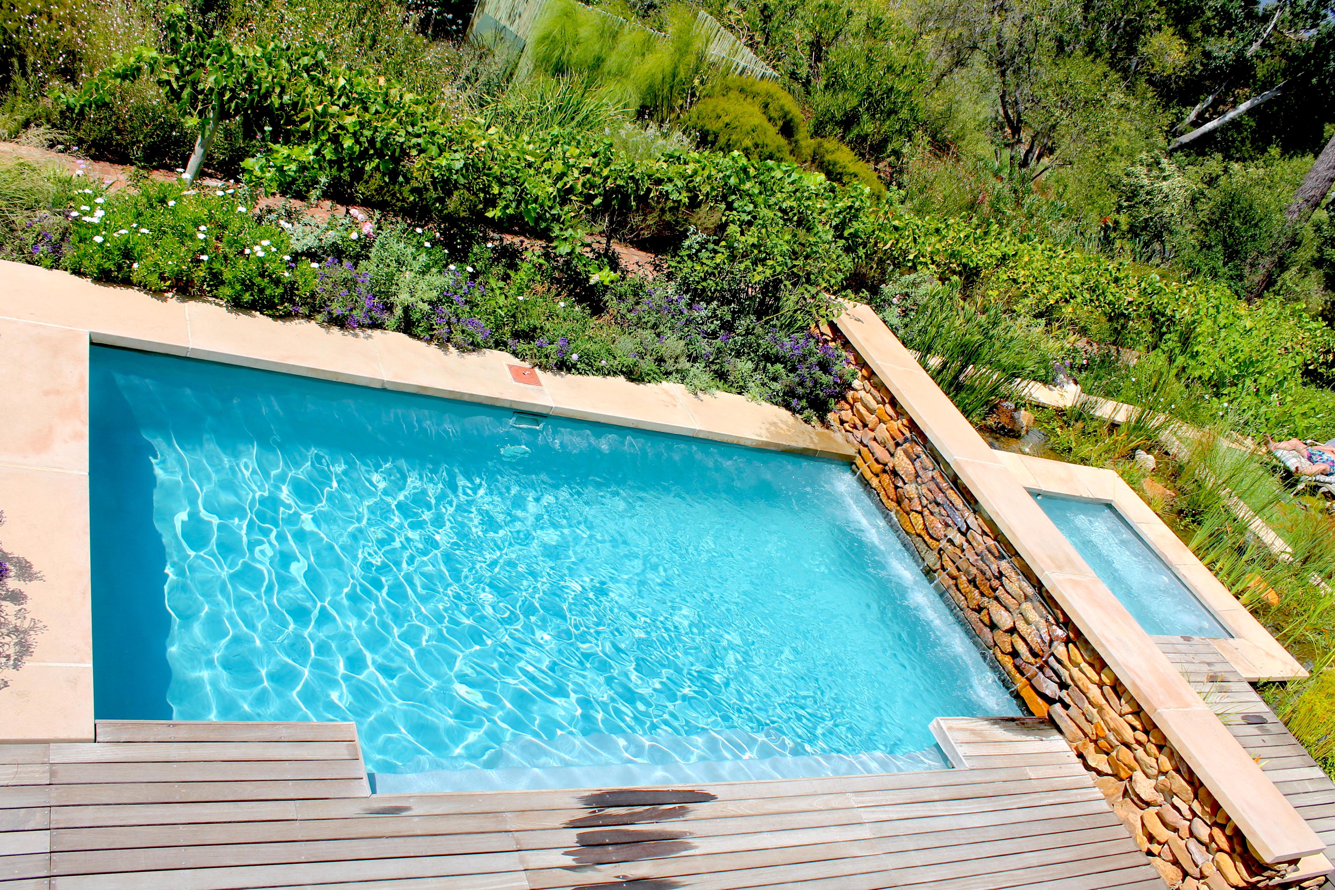 swimming-pool-angala-southafrica-lustforthesublime