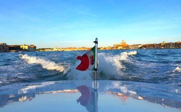 venice-italy-venezia-guide-lustforthesublime