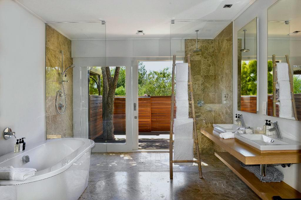 angala-luxury-suite-southafrica-lustforthesublime