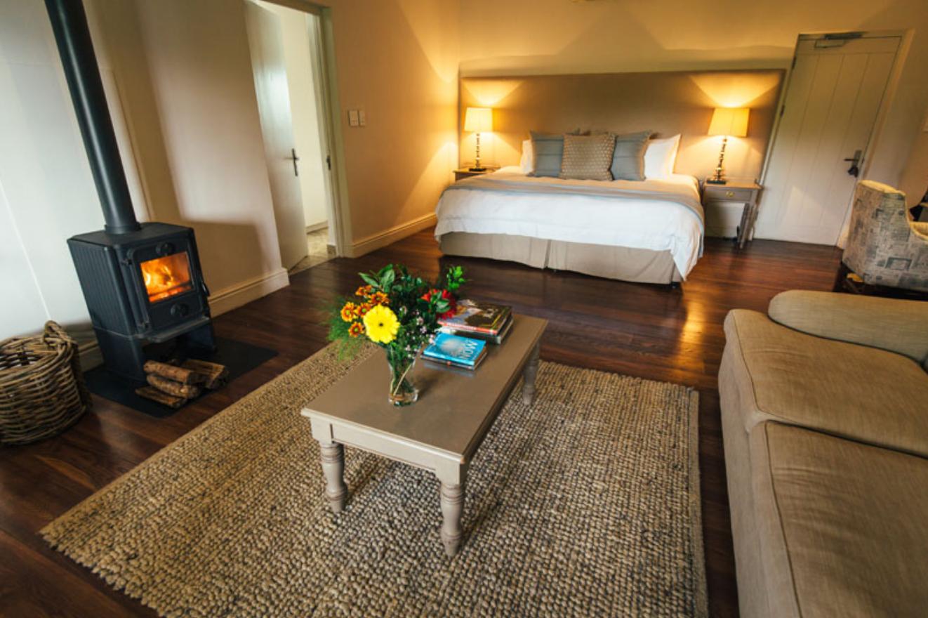 angala-luxury-suite-lustforthesublime