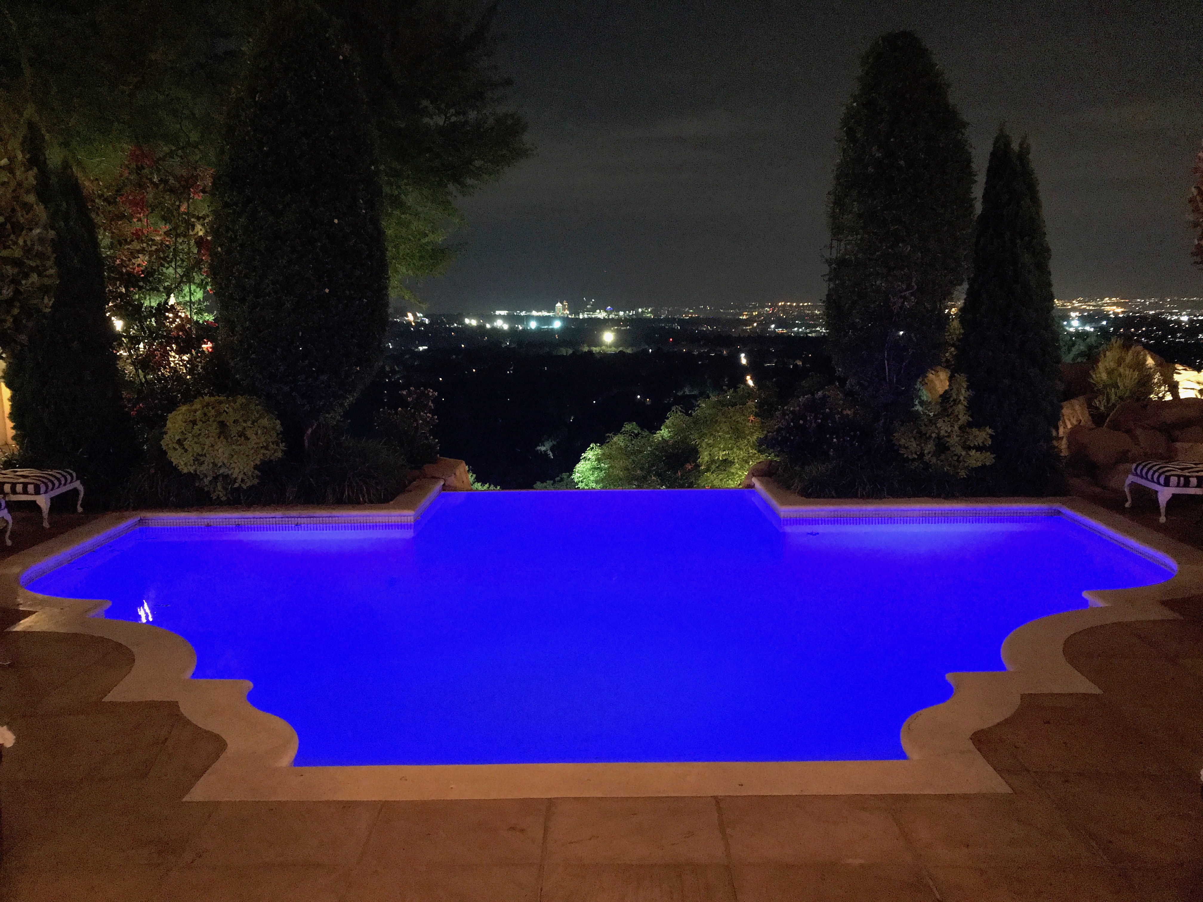 munro-hotel-pool-johannesburg-lustforthesublime