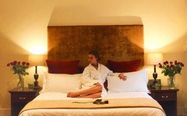 parkwood-hotel-johannesburg-lustforthesublime