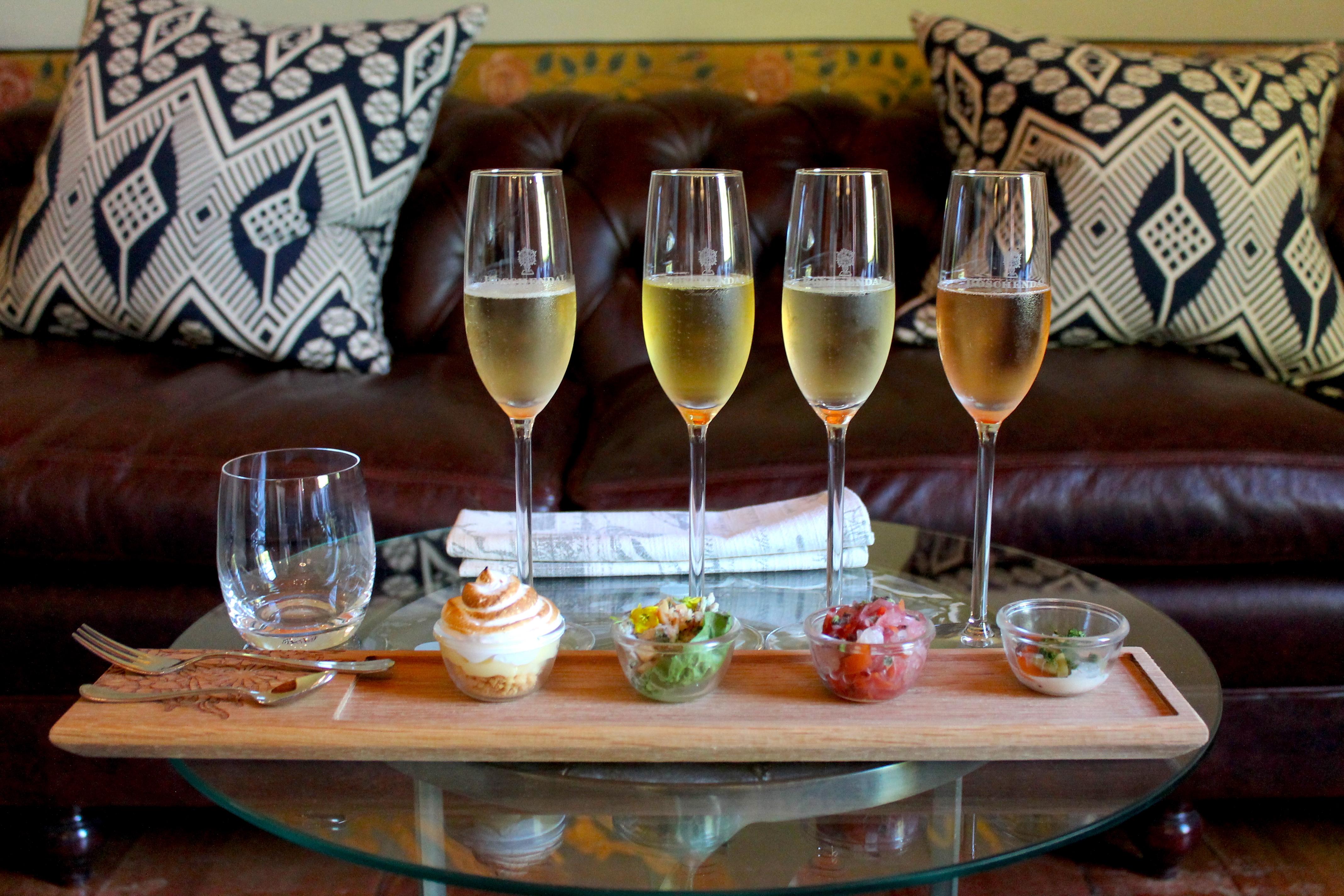 wine-tasting-boschendal-southafrica-lustforthesublime