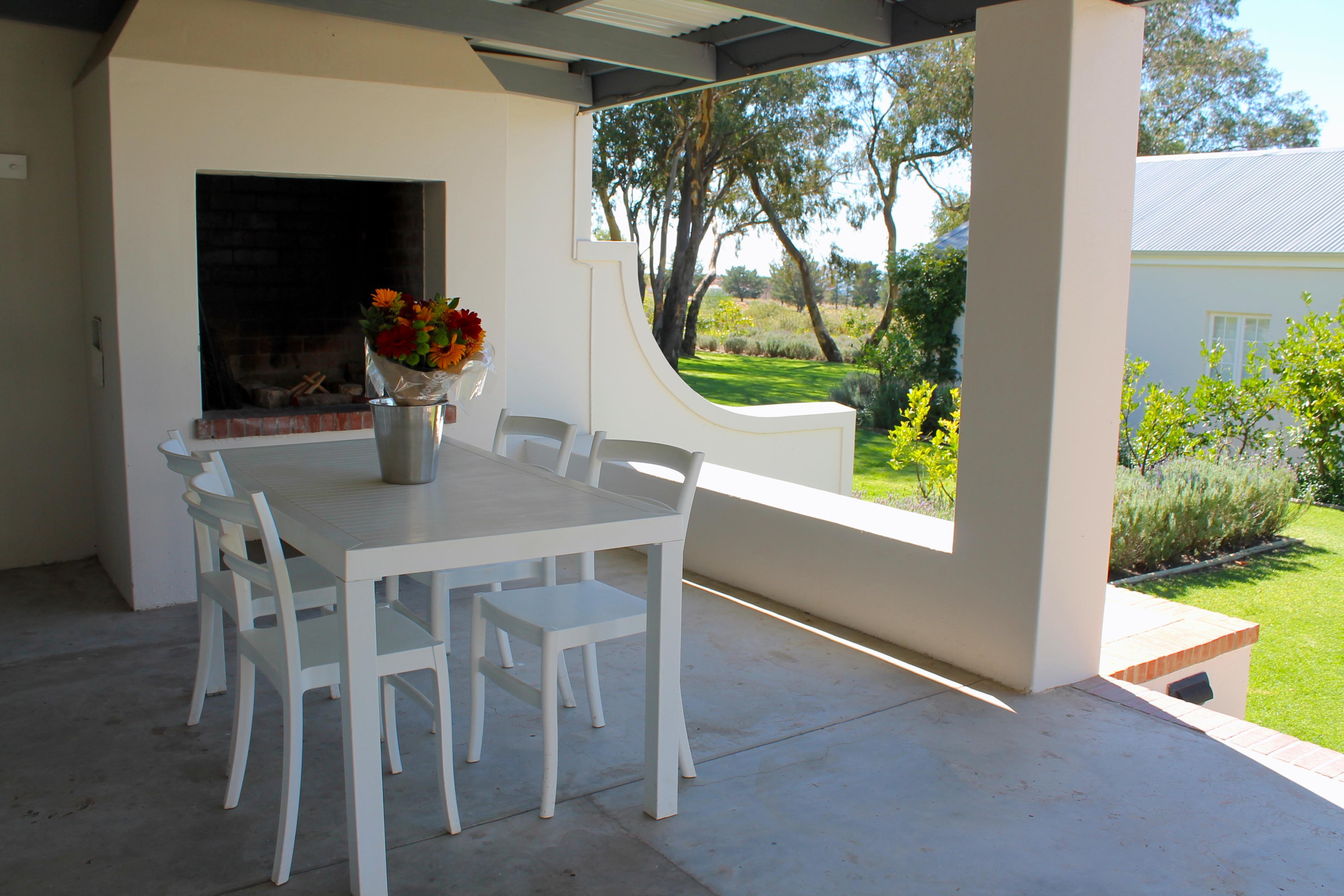 terrace-orchardcottage-boschendal-lustforthesublime