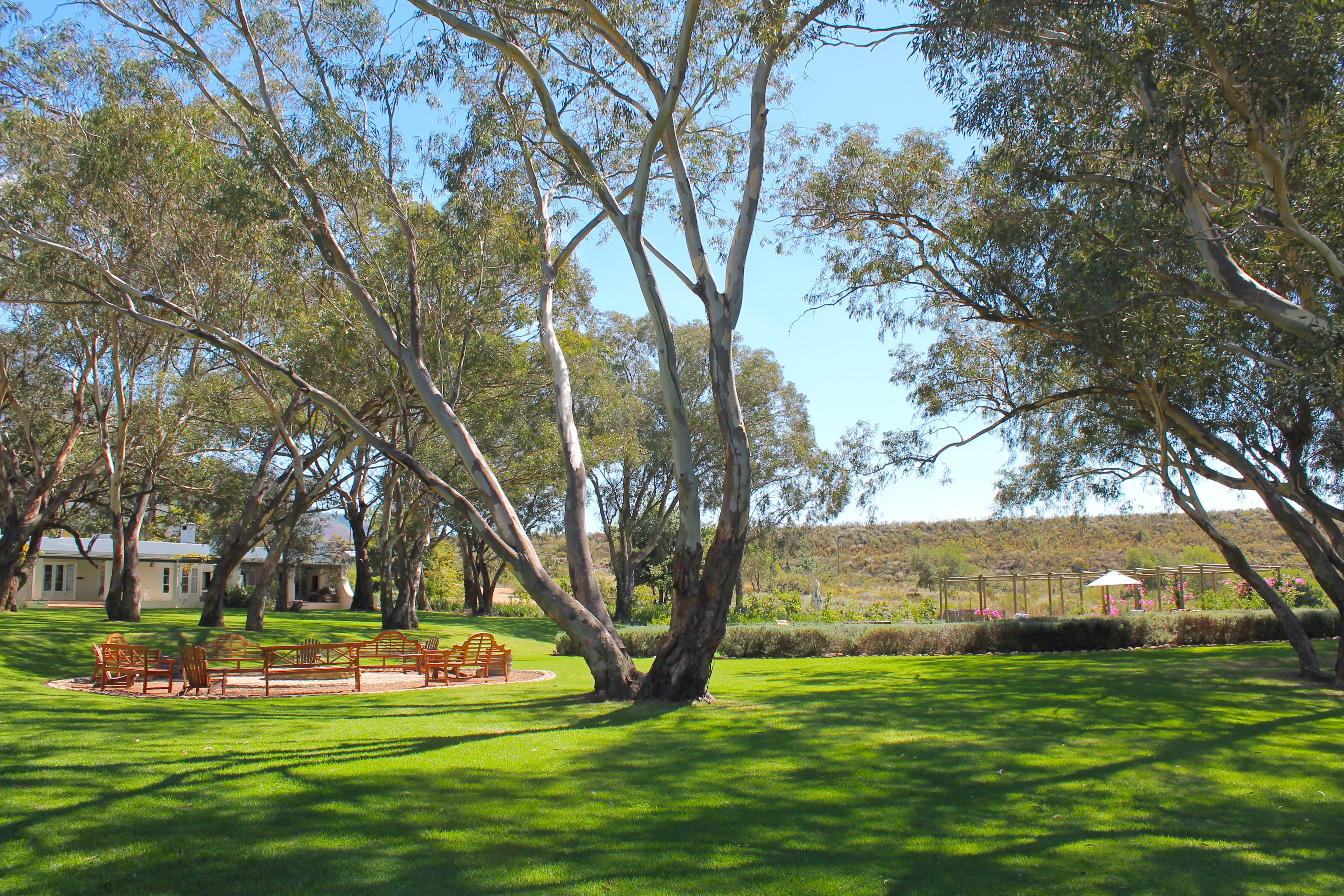 garden-orchard-cottages-boschendal-lustforthesublime