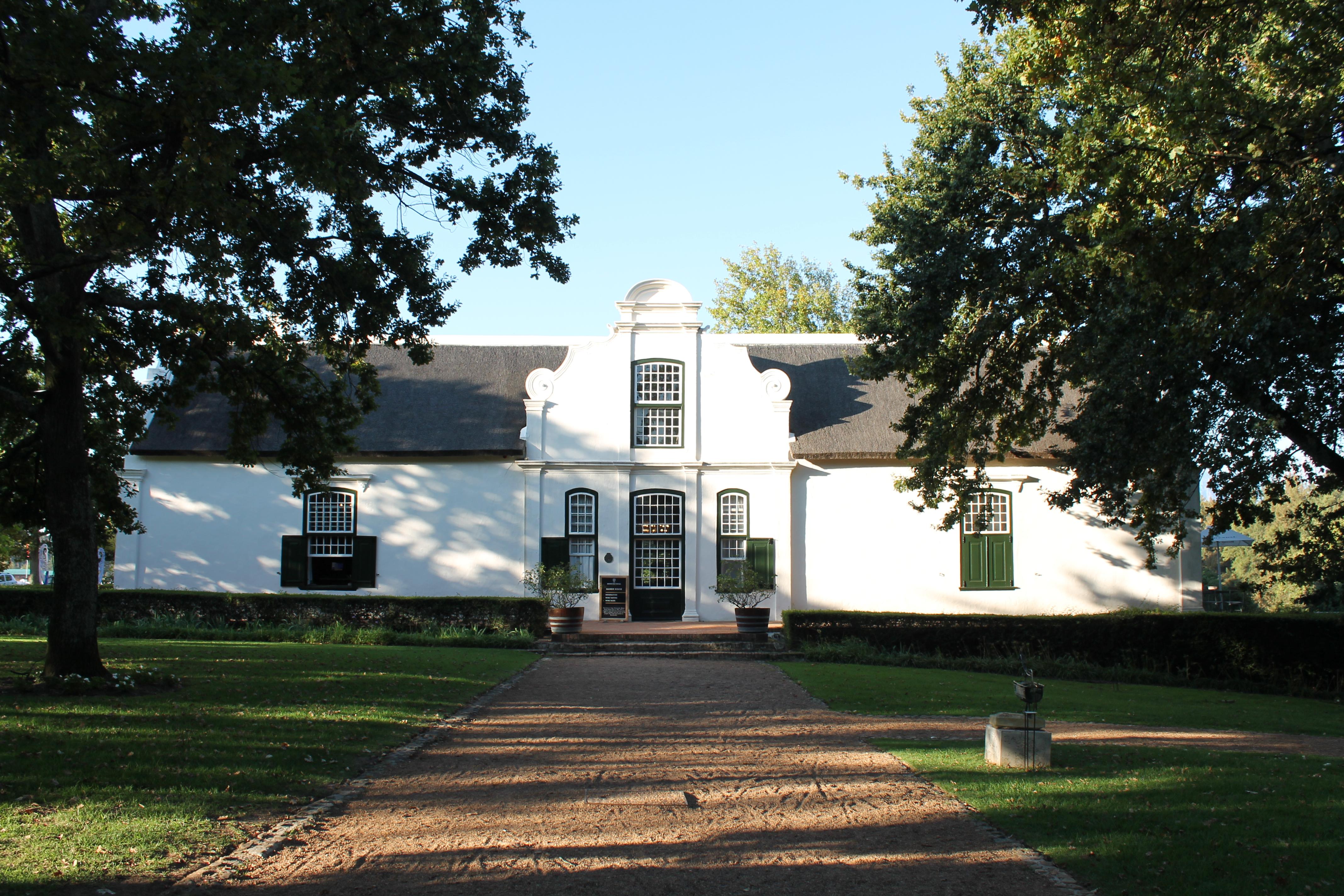 boschendal-manor-house-lustforthesublime