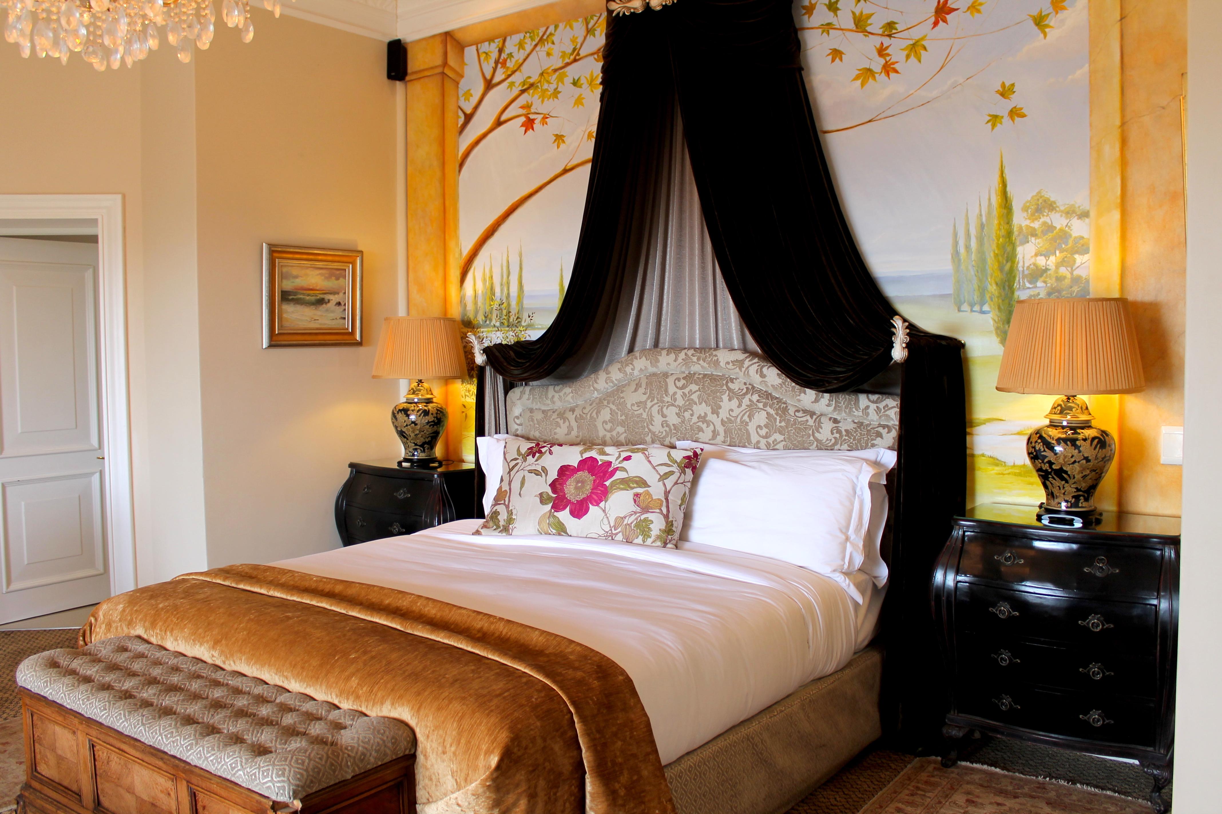 baobab-suite-munro-hotel-johannesburg-lustforthesublime
