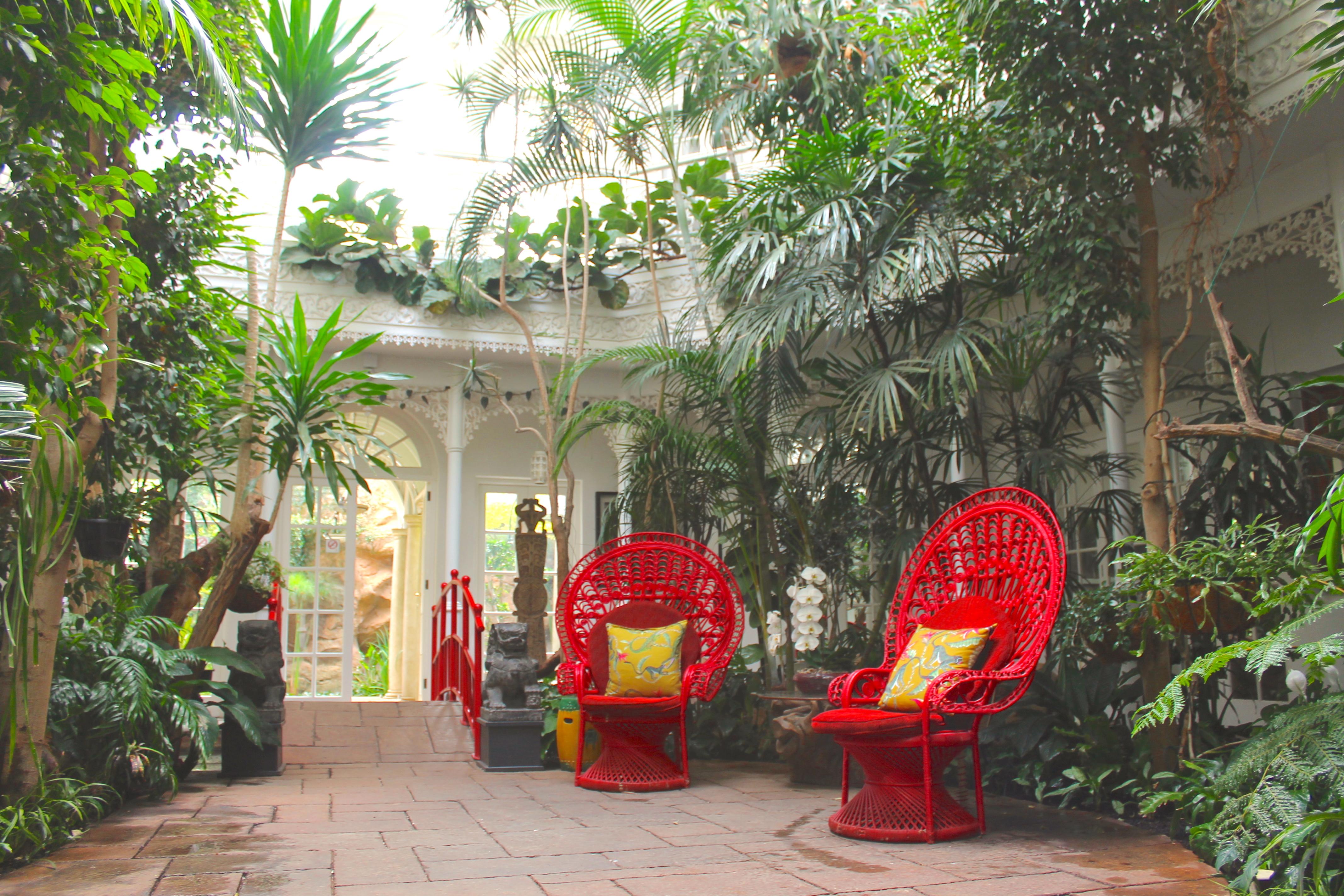munro-hotel-garden-indoor-johannesburg-lustforthesublime