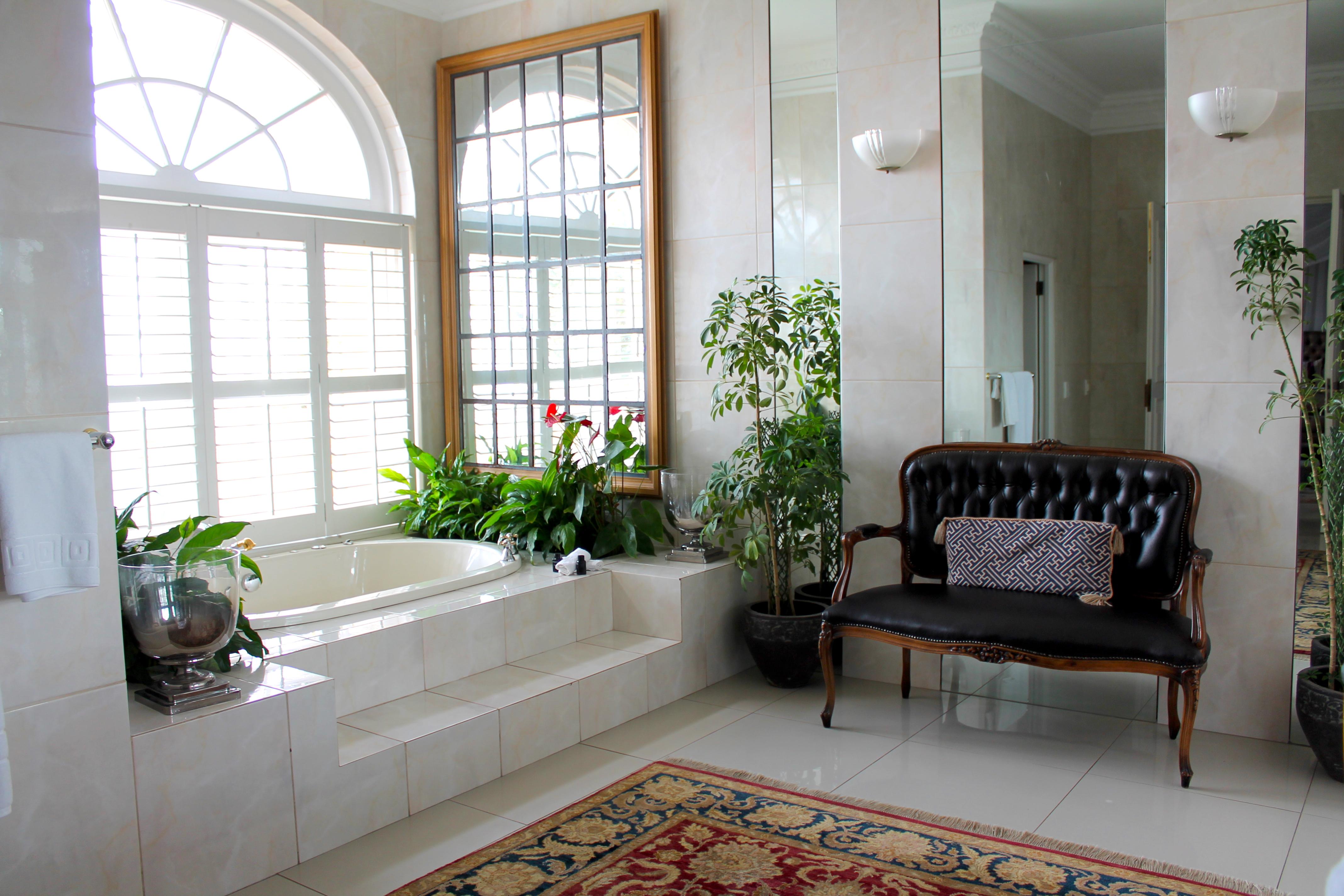 munro-hotel-bathroom-johannesburg-lustforthesublime