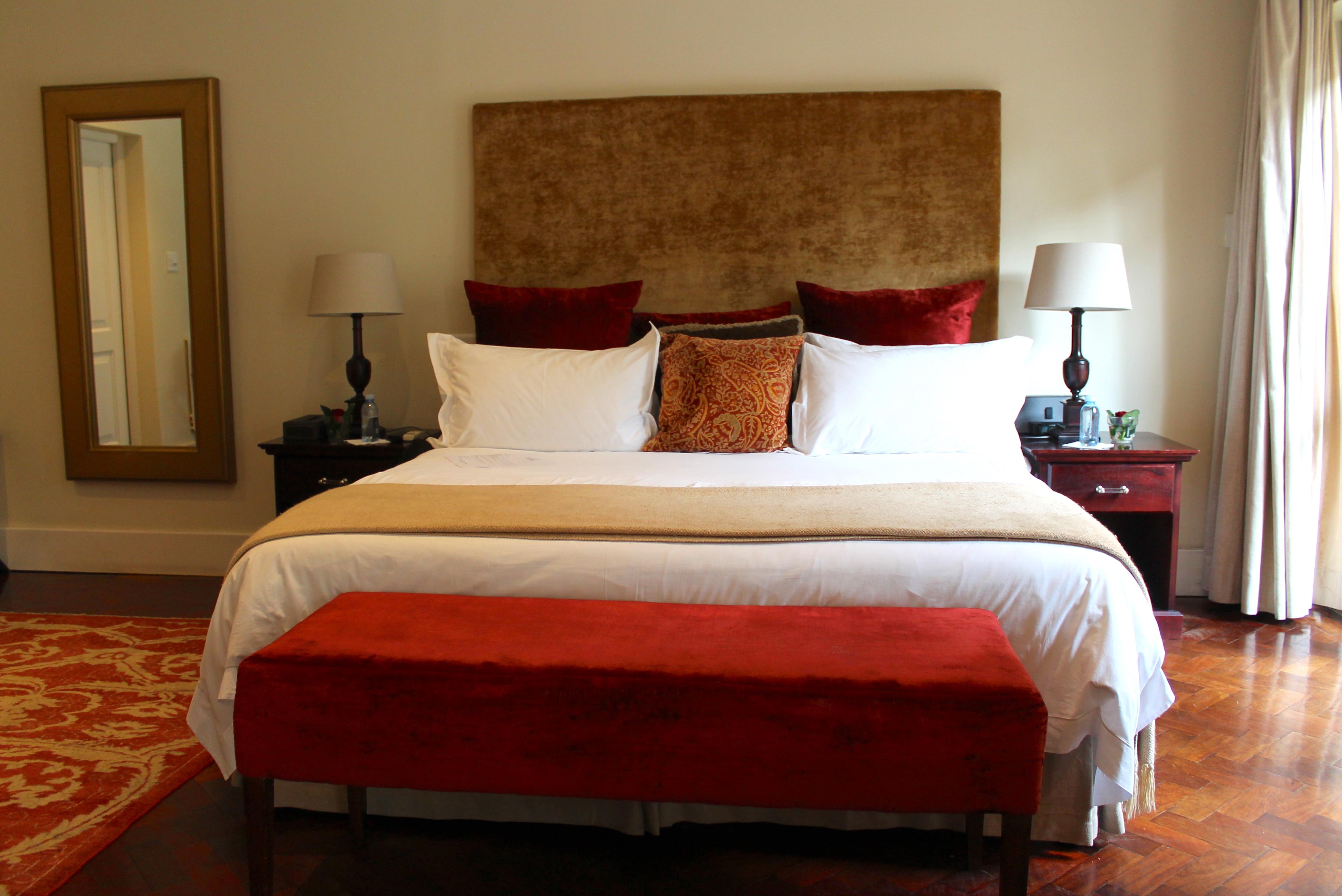 suite-parkwood-hotel-johannesburg-lustforthesublime