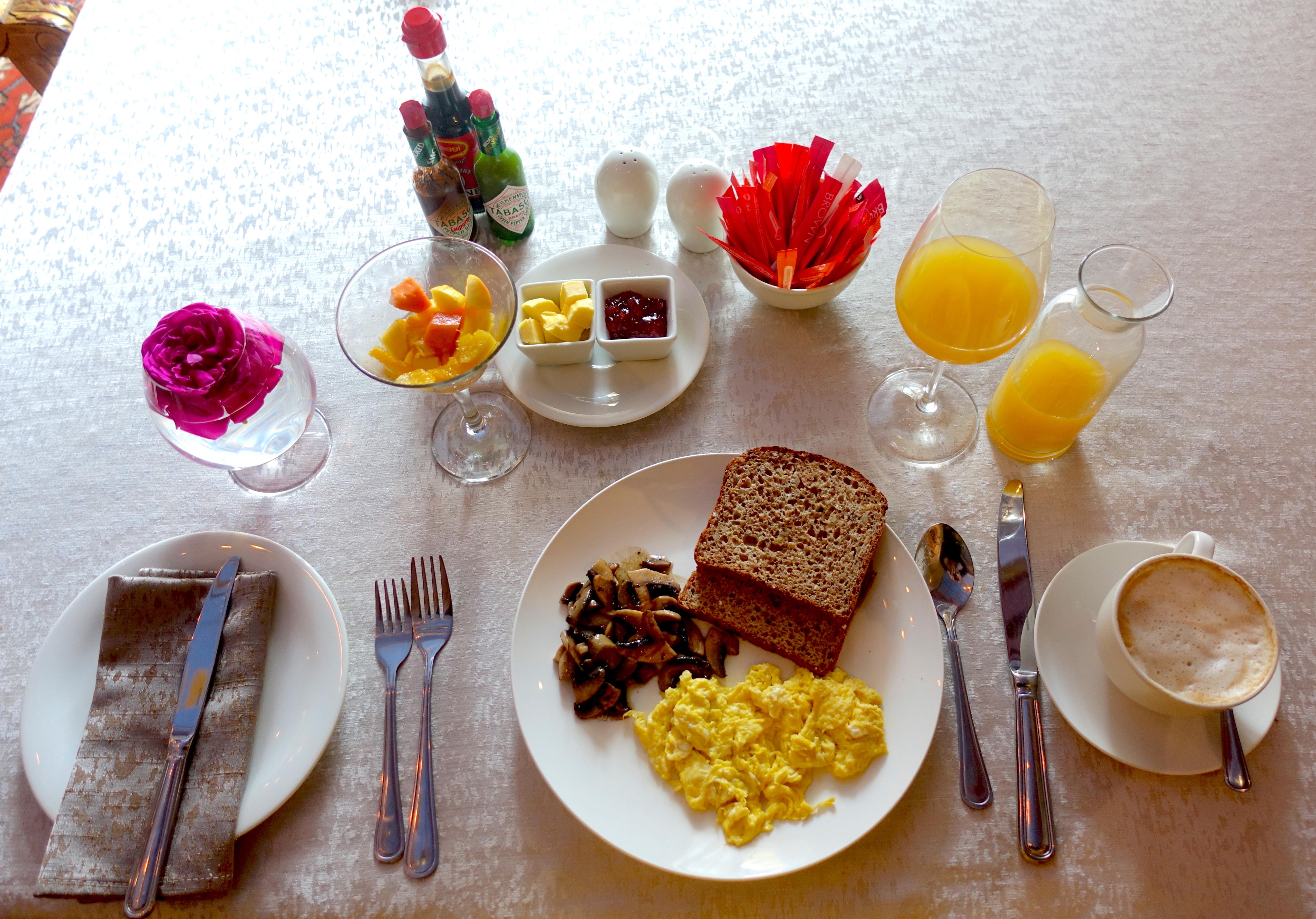 munro-hotel-breakfast-johannesburg-lustforthesublime