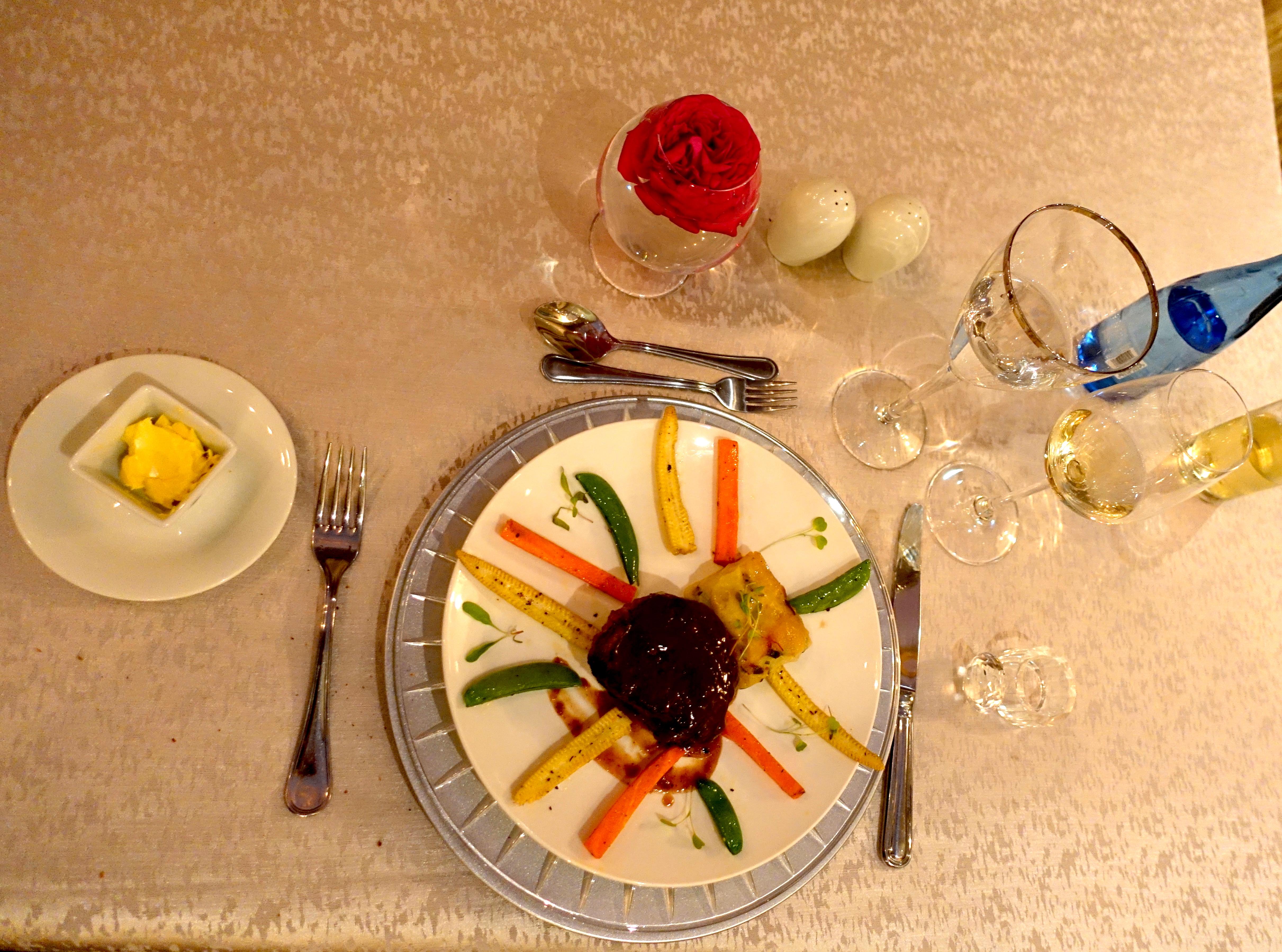dinner-munro-hotel-johannesburg-lustforthesublime