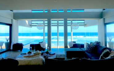 oceanswildernessvilla-lustforthesublime