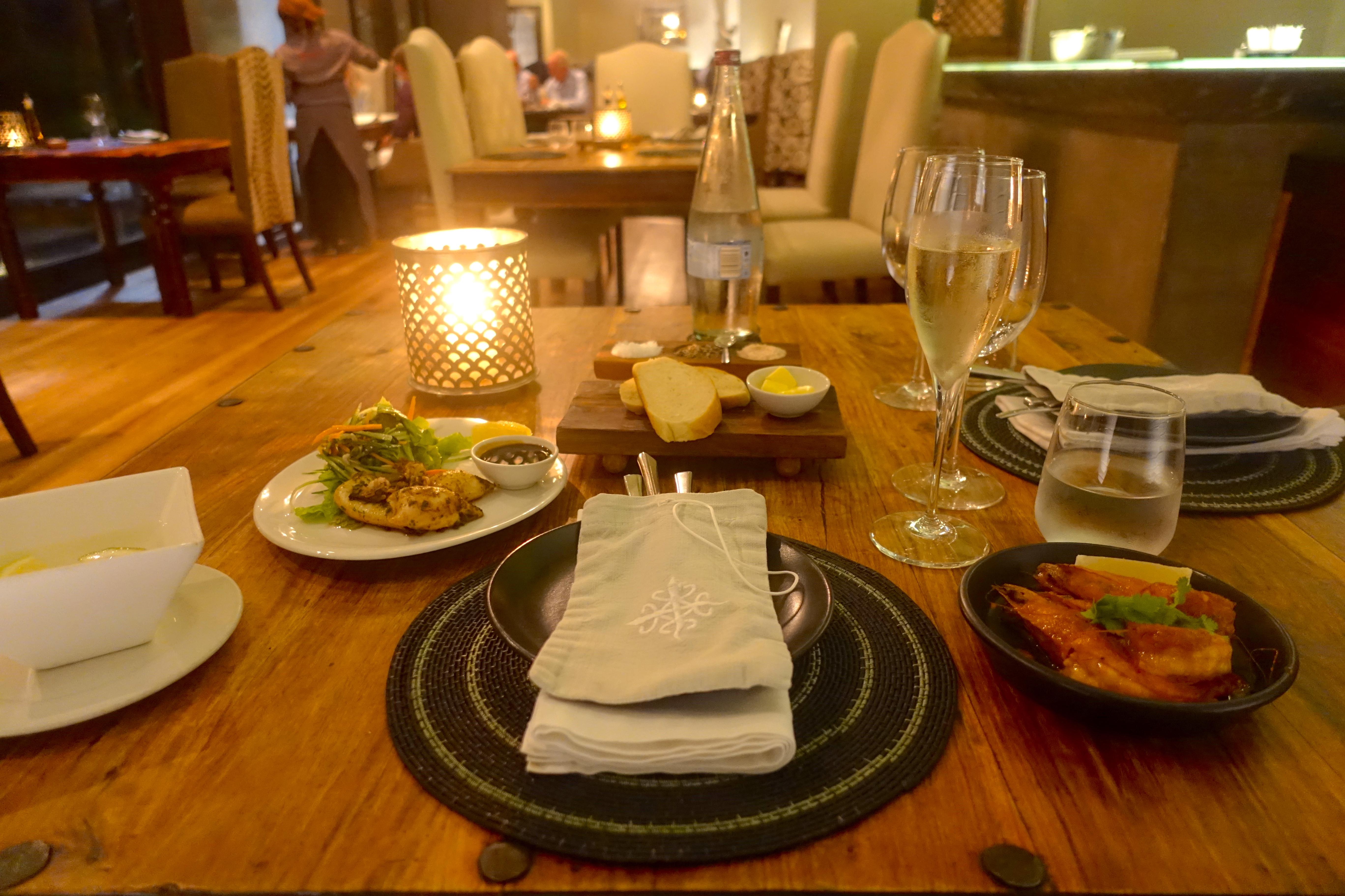 zinzi-restaurant-plettenberg-southafrica-lustforthesublime