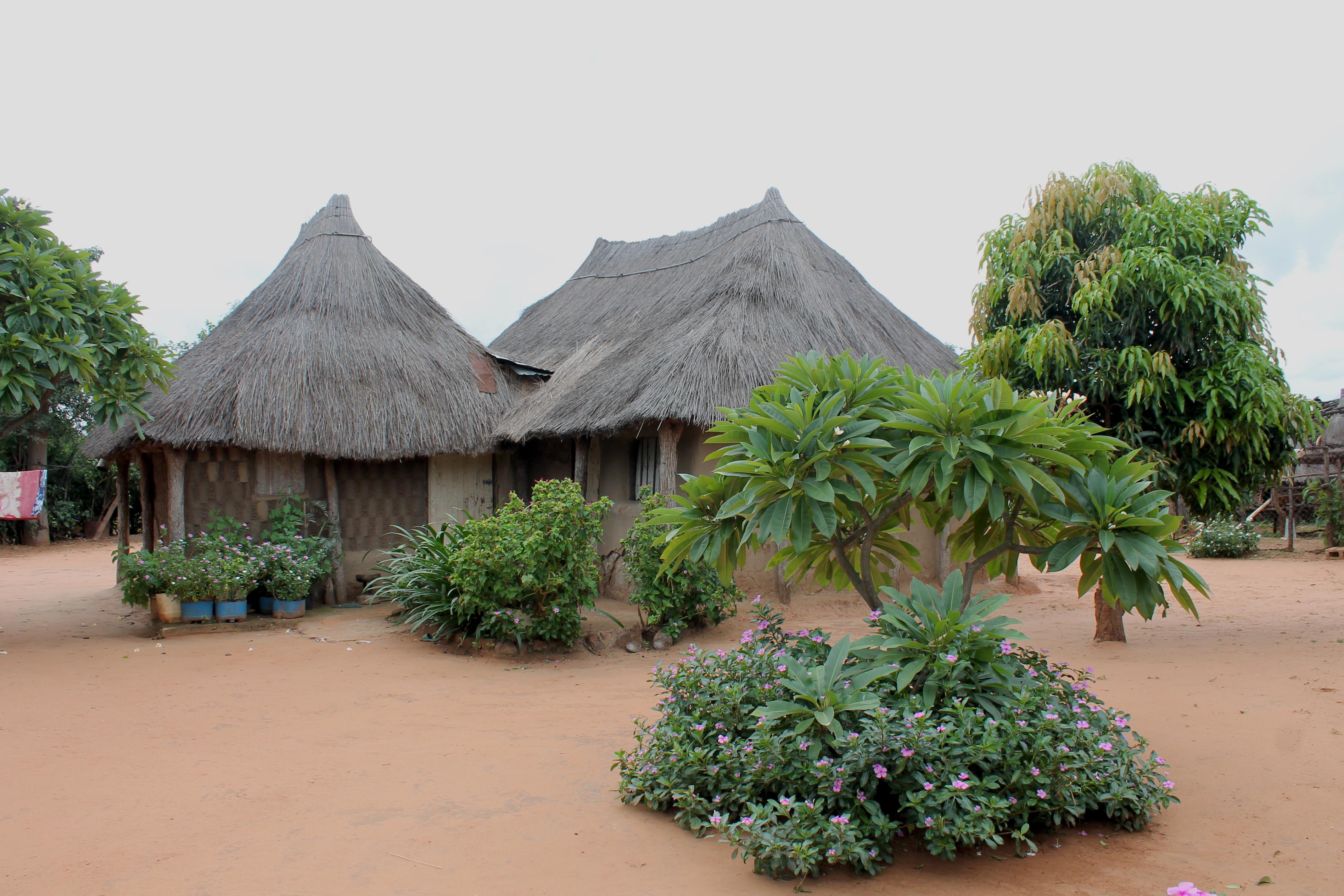 local-village-zambia-lustforthesublime