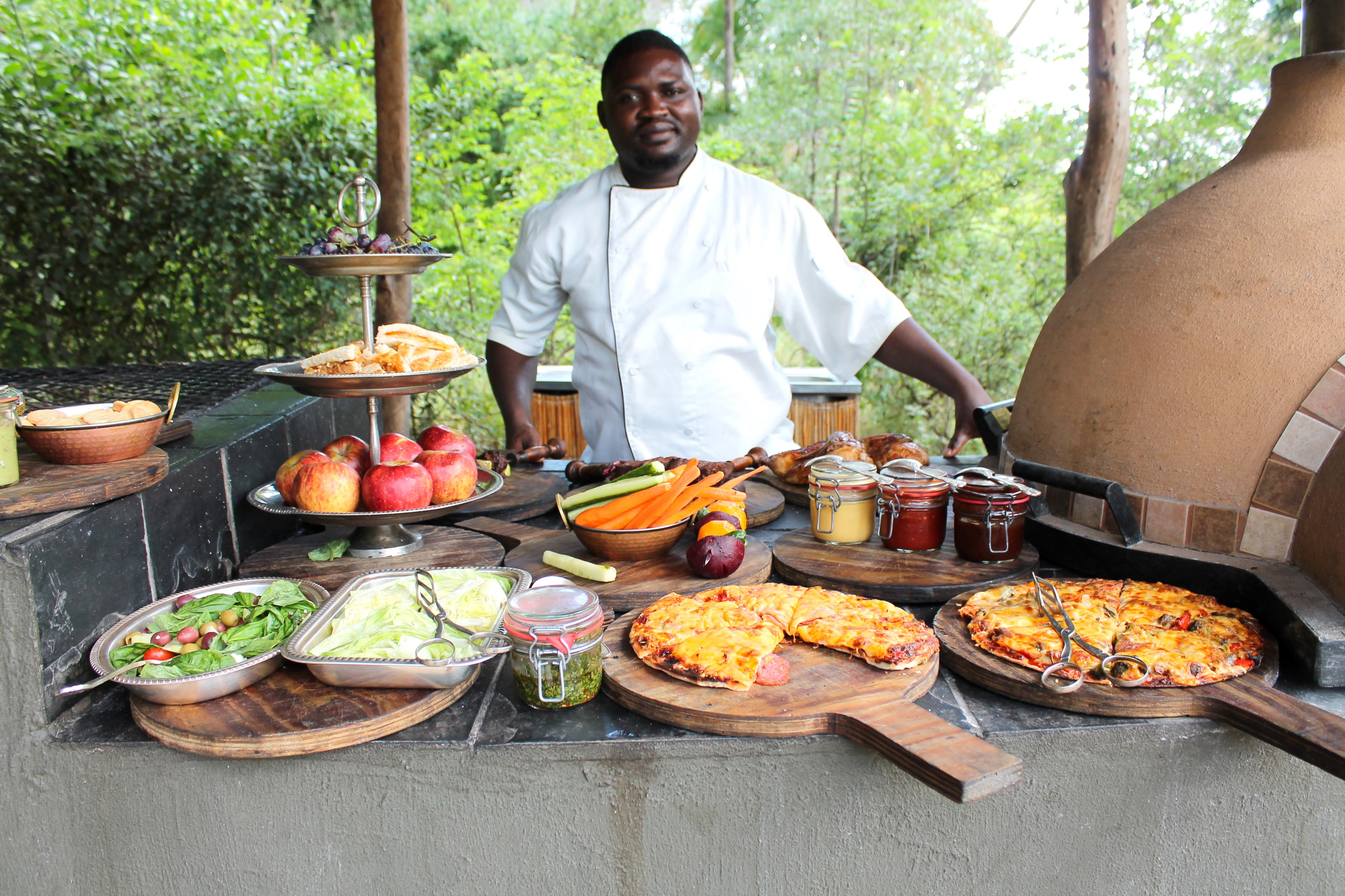 picnic-royalchundu-zambia-lustforthesublime