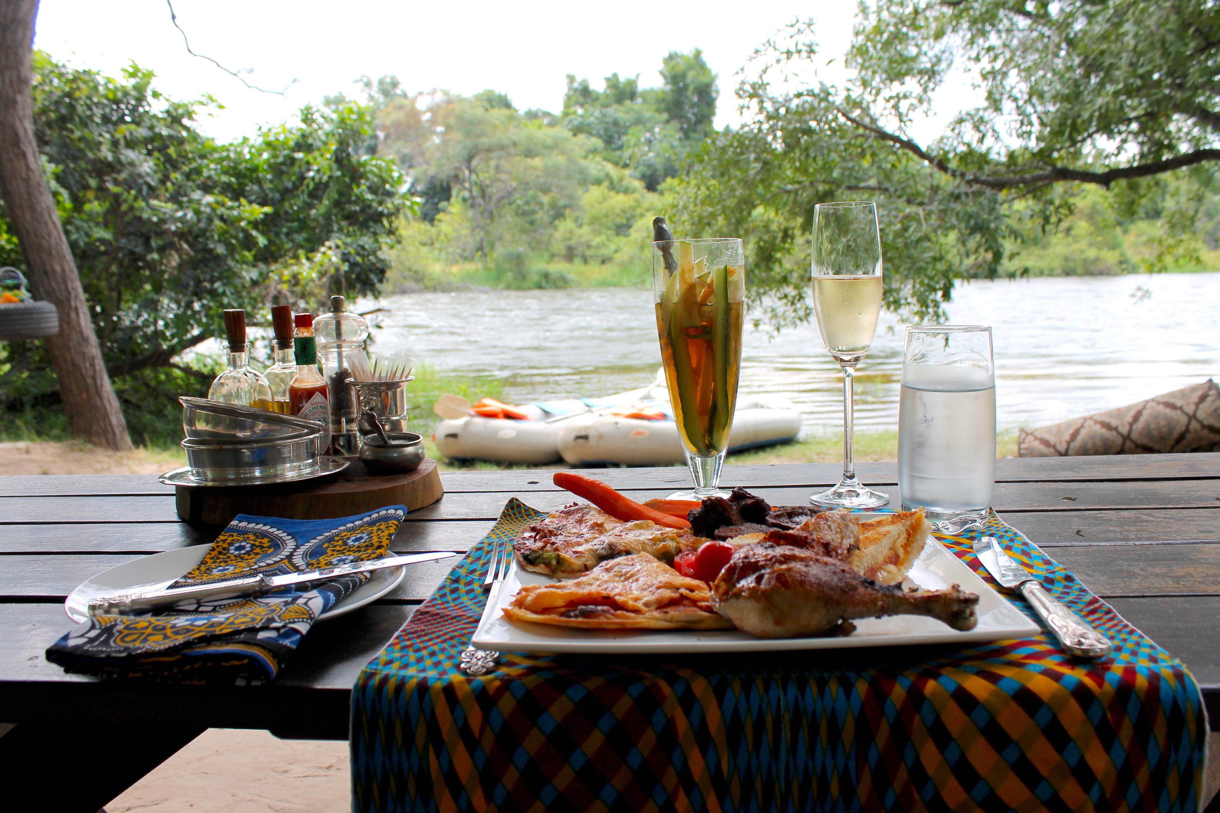 luxury-picnic-royalchundu-lustforthesublime