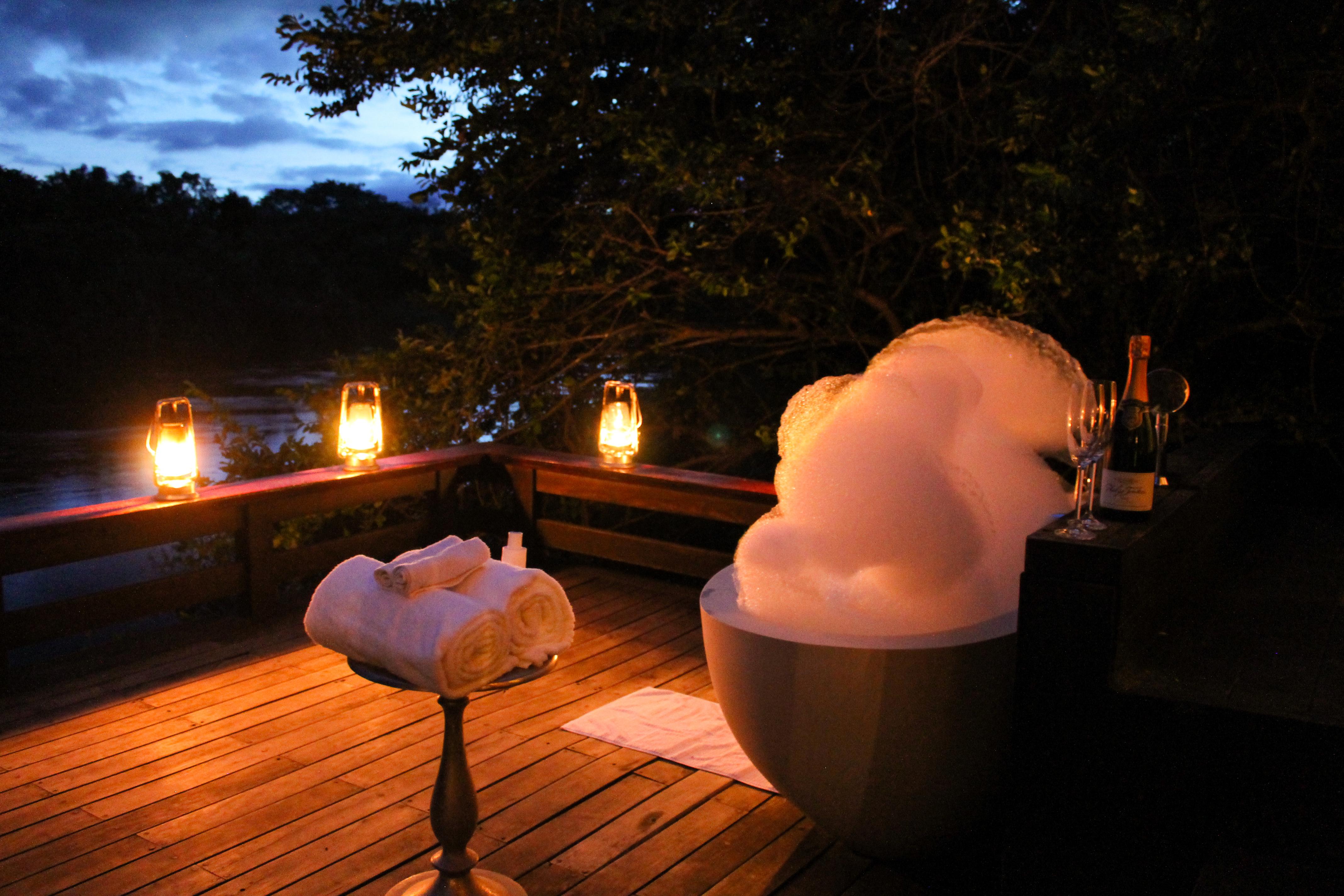 bath-royalchundu-zambia-lustforthesublime