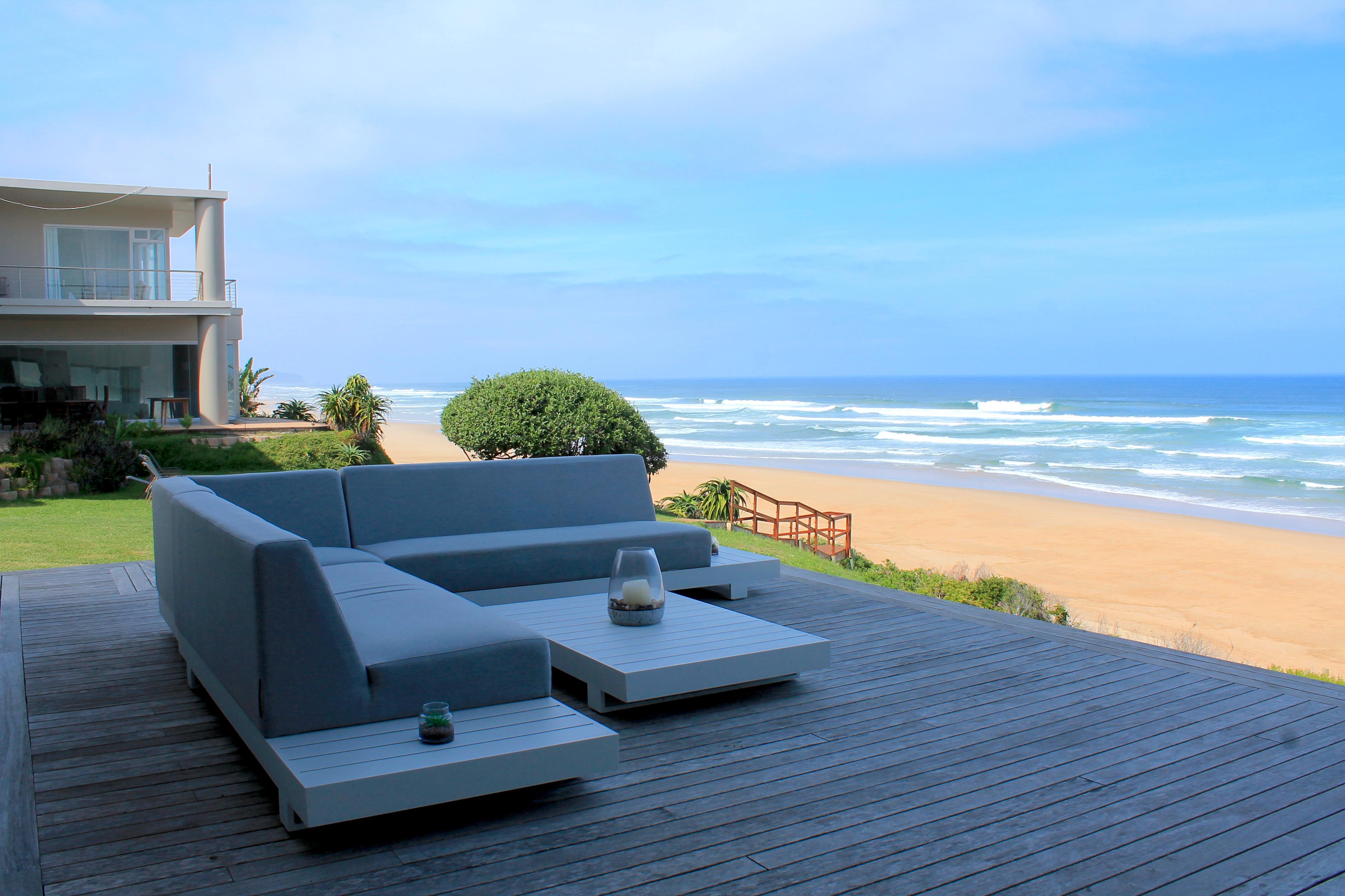 terrace-gardenroute-seaview-lustforthesublime