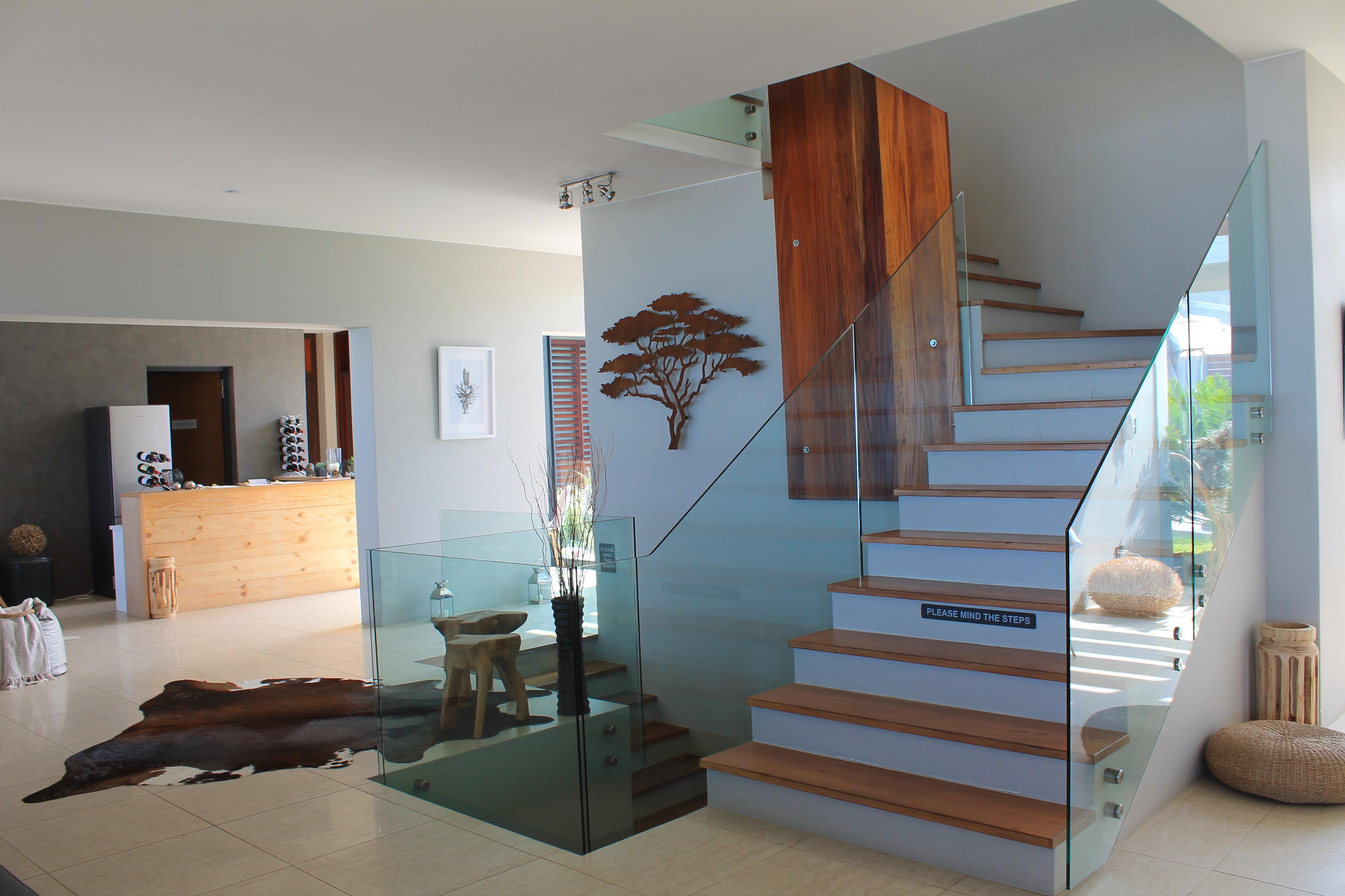 reception-wilderness-villa-lustforthesublime
