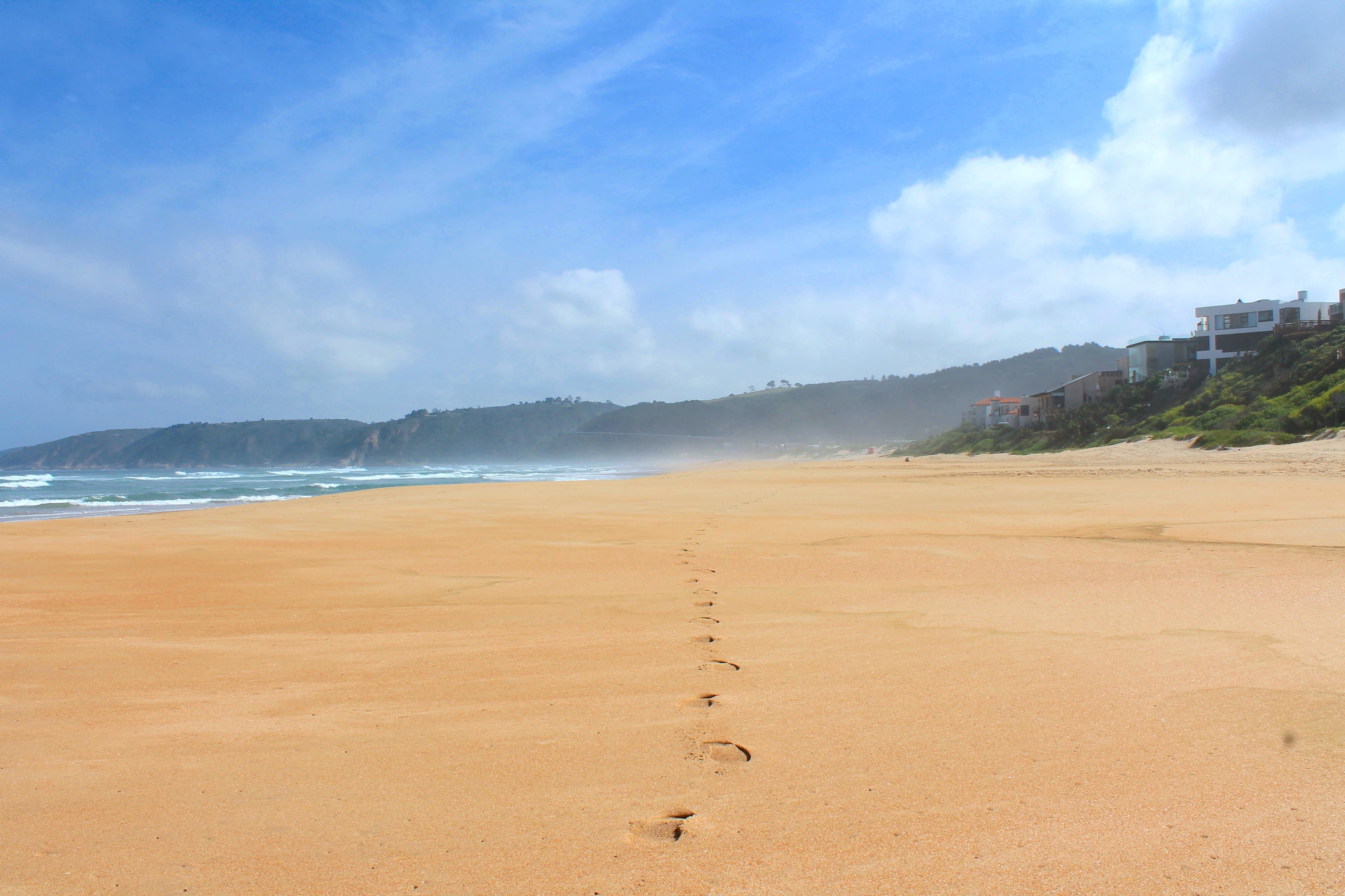 best-beach-wilderness-southafrica-lustforthesublime