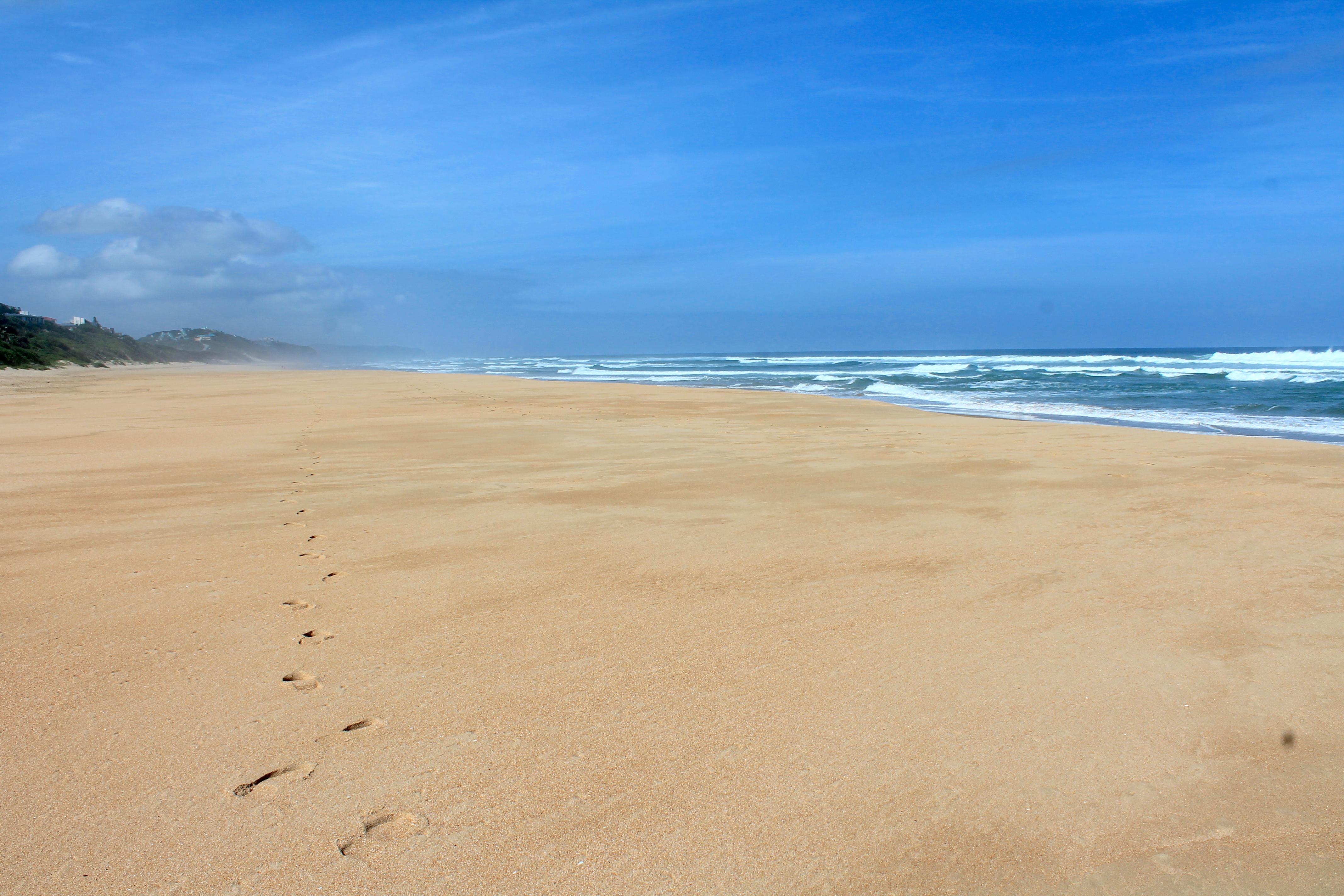 walking-beach-wilderness-africa-lustforthesublime