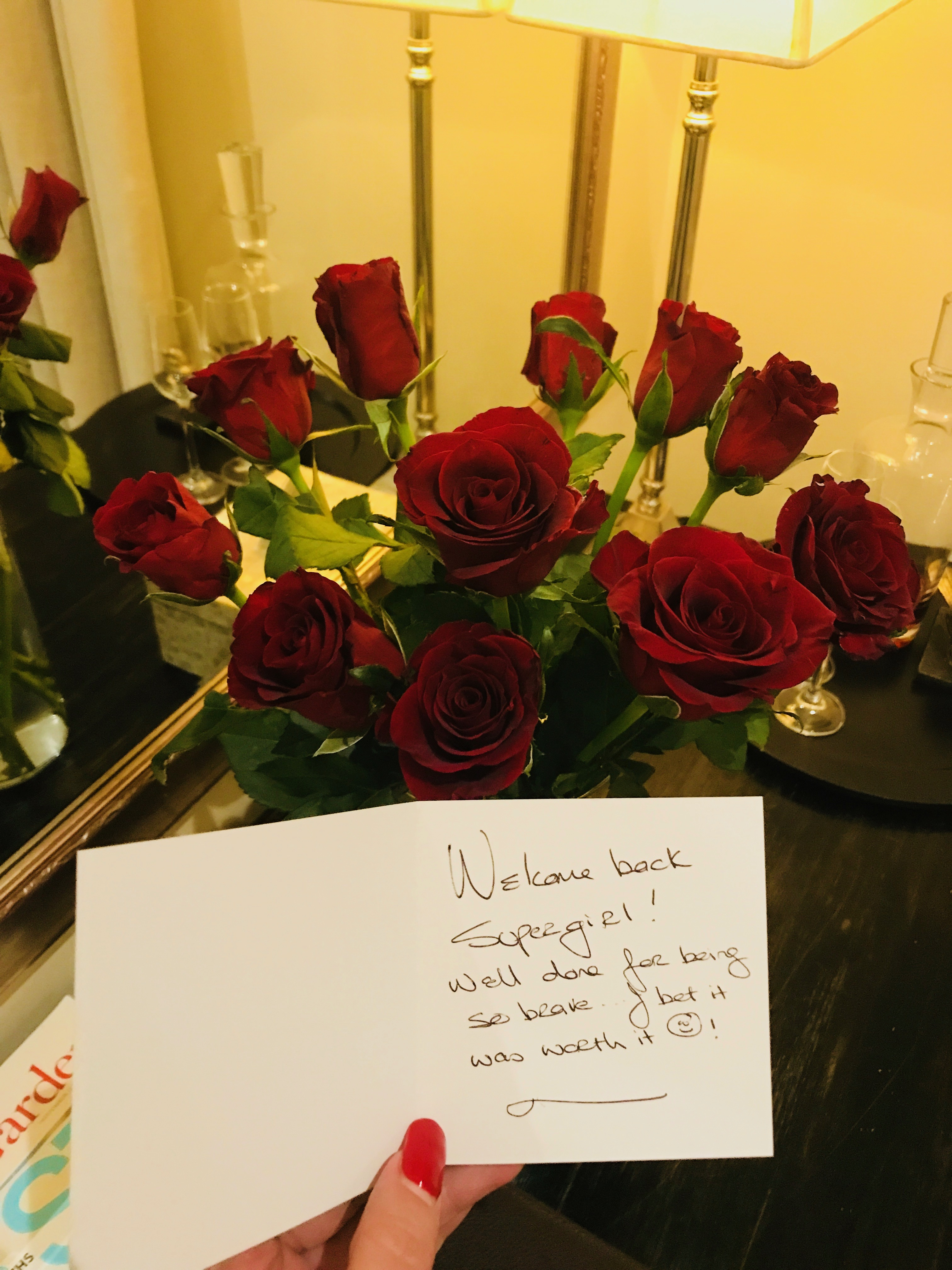 roses-parkwood-hotel-johannesburg-lustforthesublime