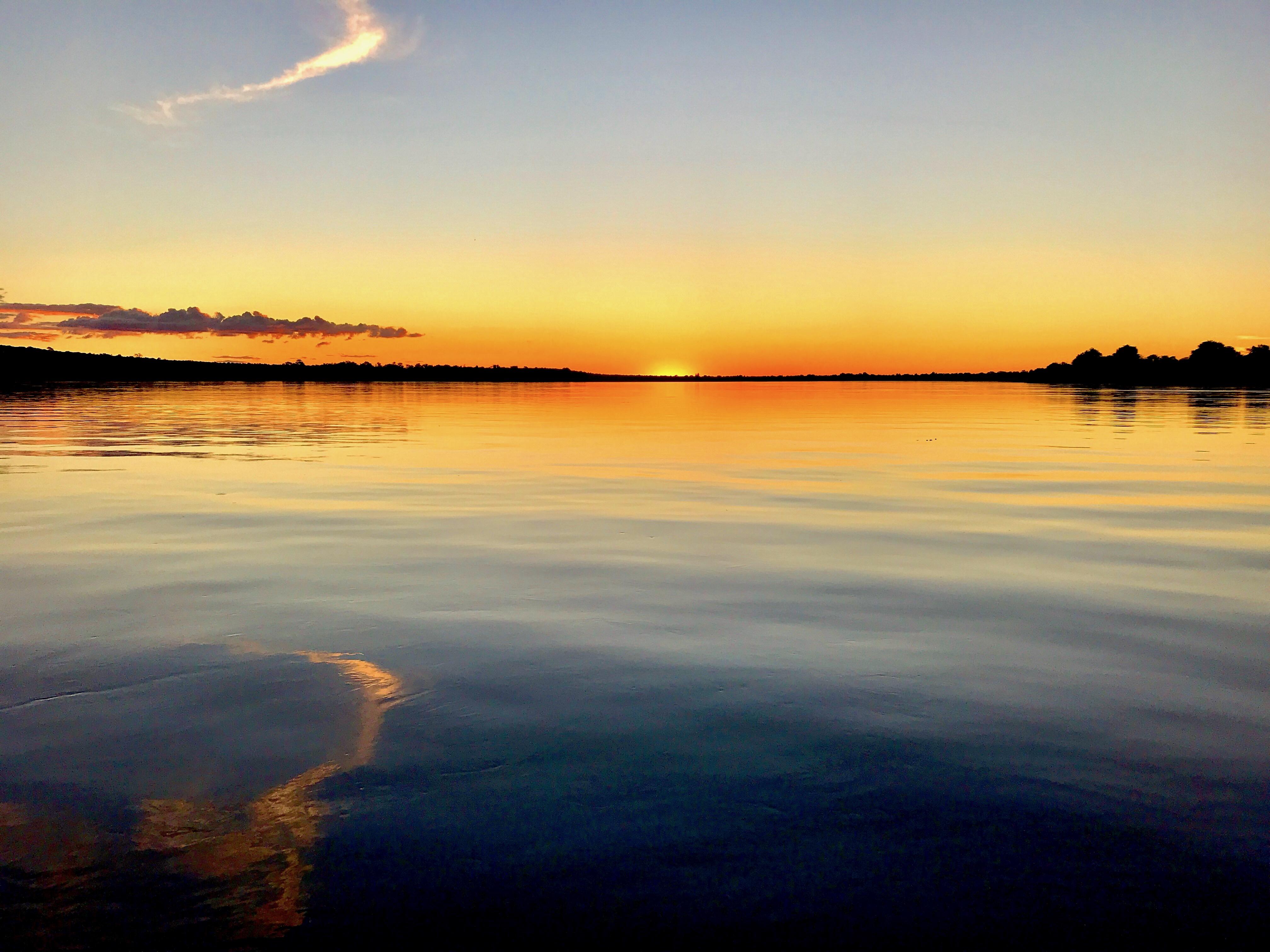 zambezi-river-royal-chundu-lustforthesublime
