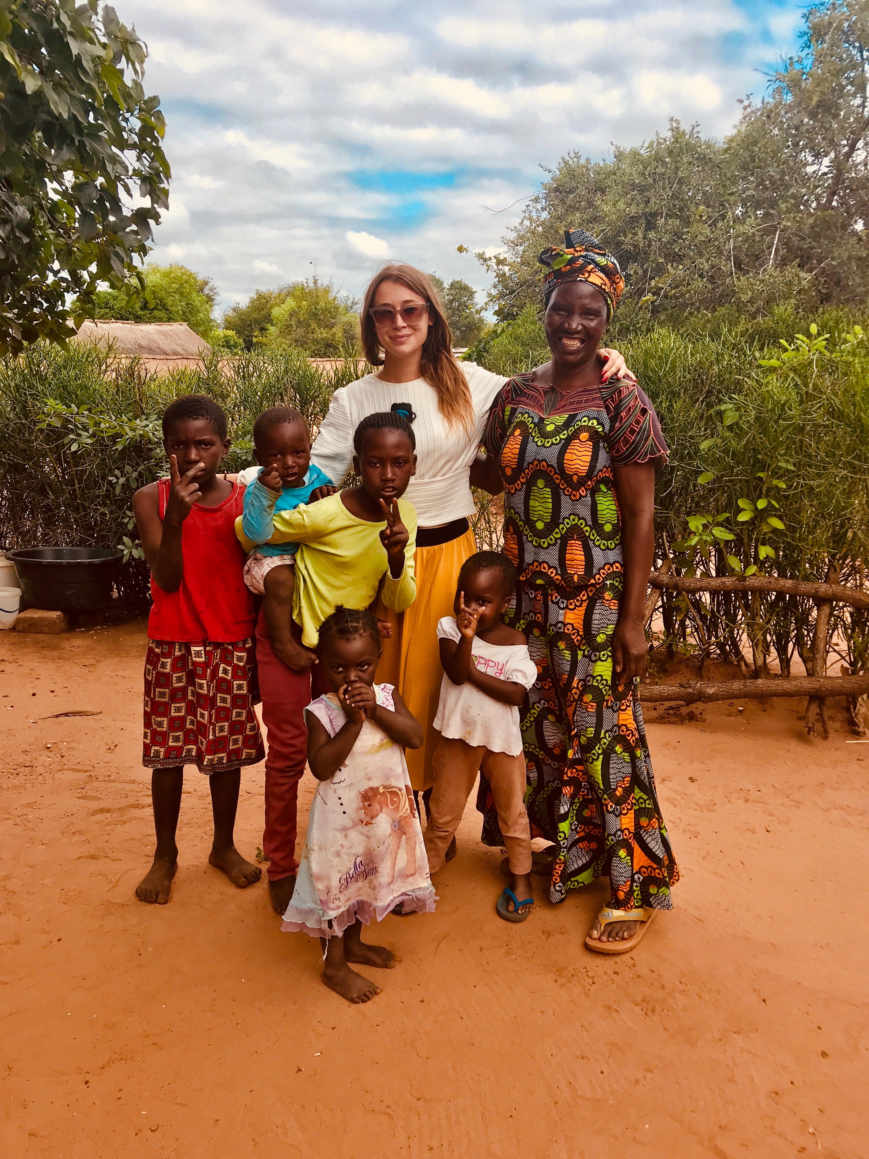 zambia-lustforthesublime