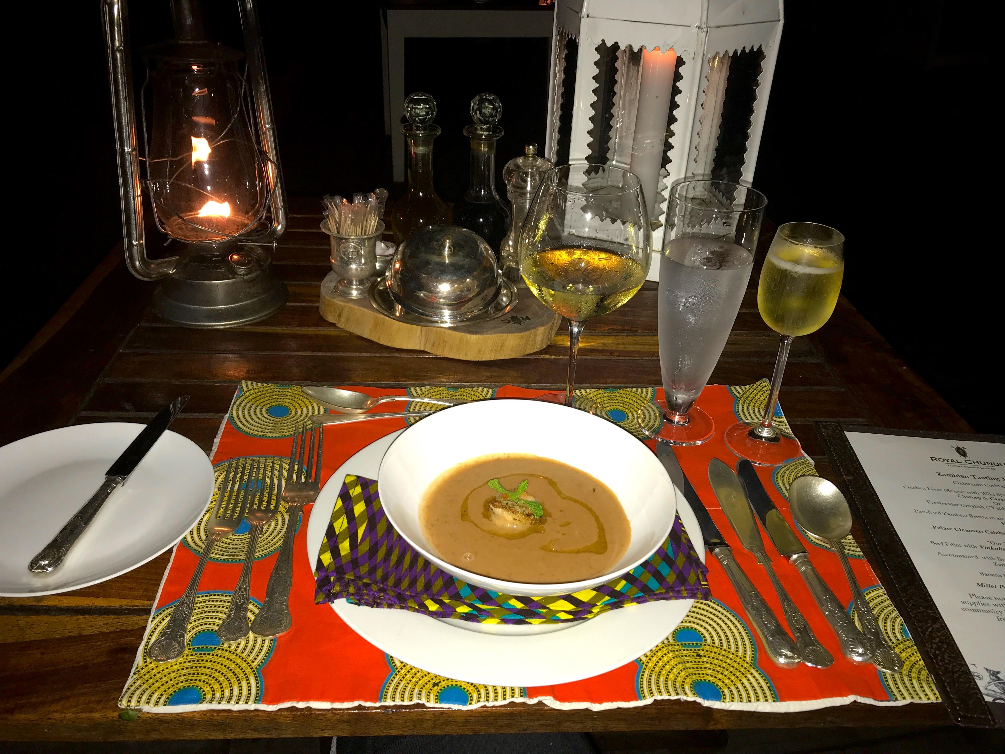 zambian-dinner-royalchundu-lustforthesublime