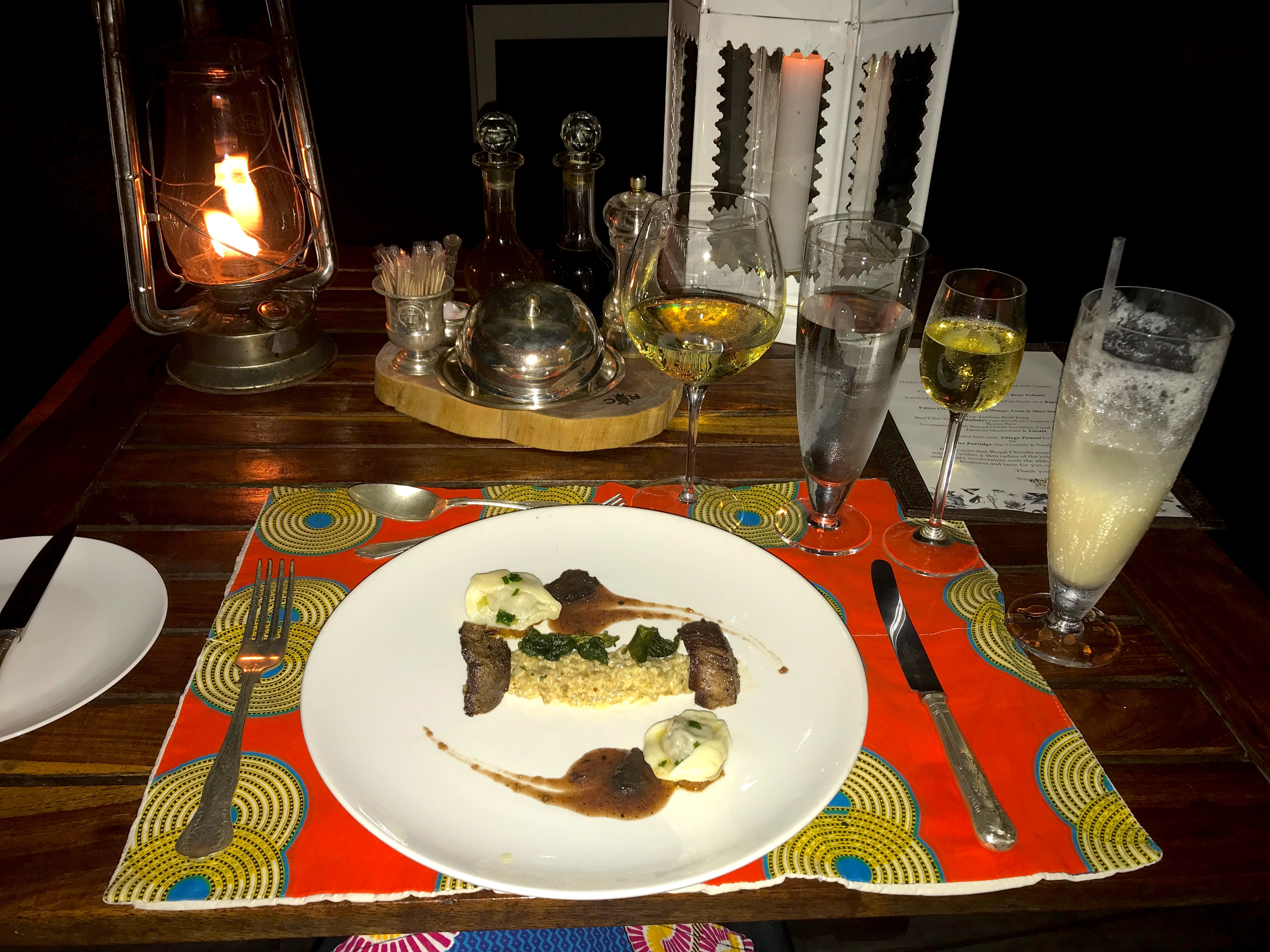 zambian-soup-royalchundu-lustforthesublime