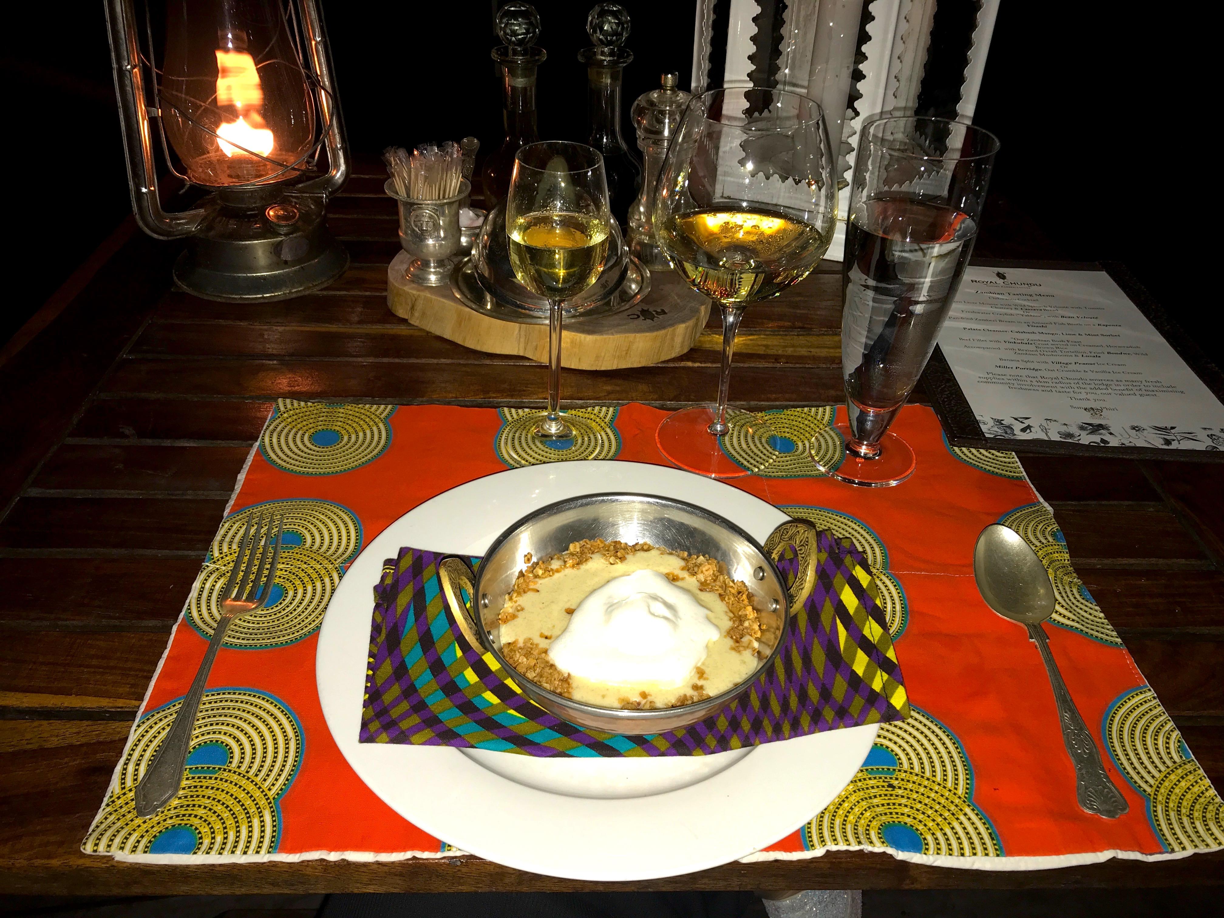 zambian-dinner-royalchundu-zambia-lustforthesublime