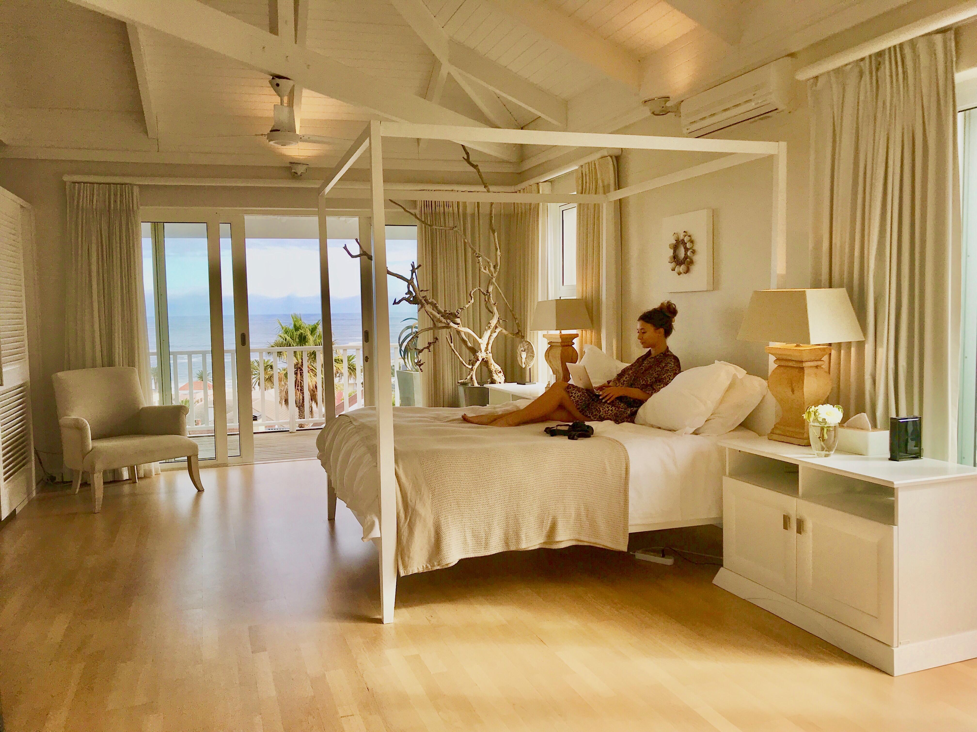 penthouse-suite-seafivehotel-capetown-lustforthesublime