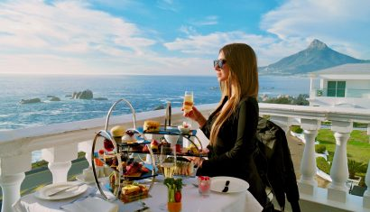 twelve-apostles-luxury-capetown-lustforthesublime