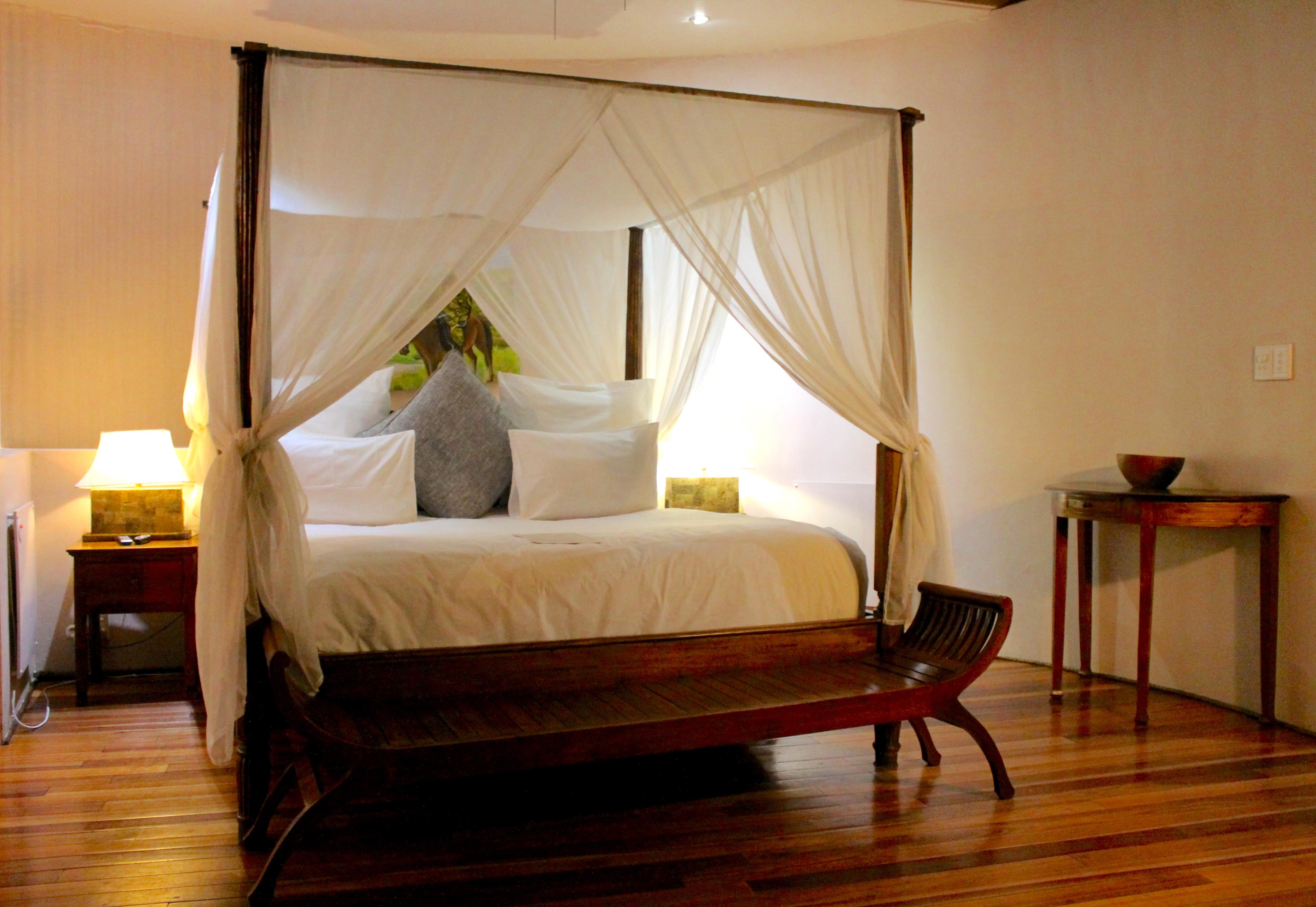 maliba-lodge-lesotho-luxury-bed-lustforthesublime