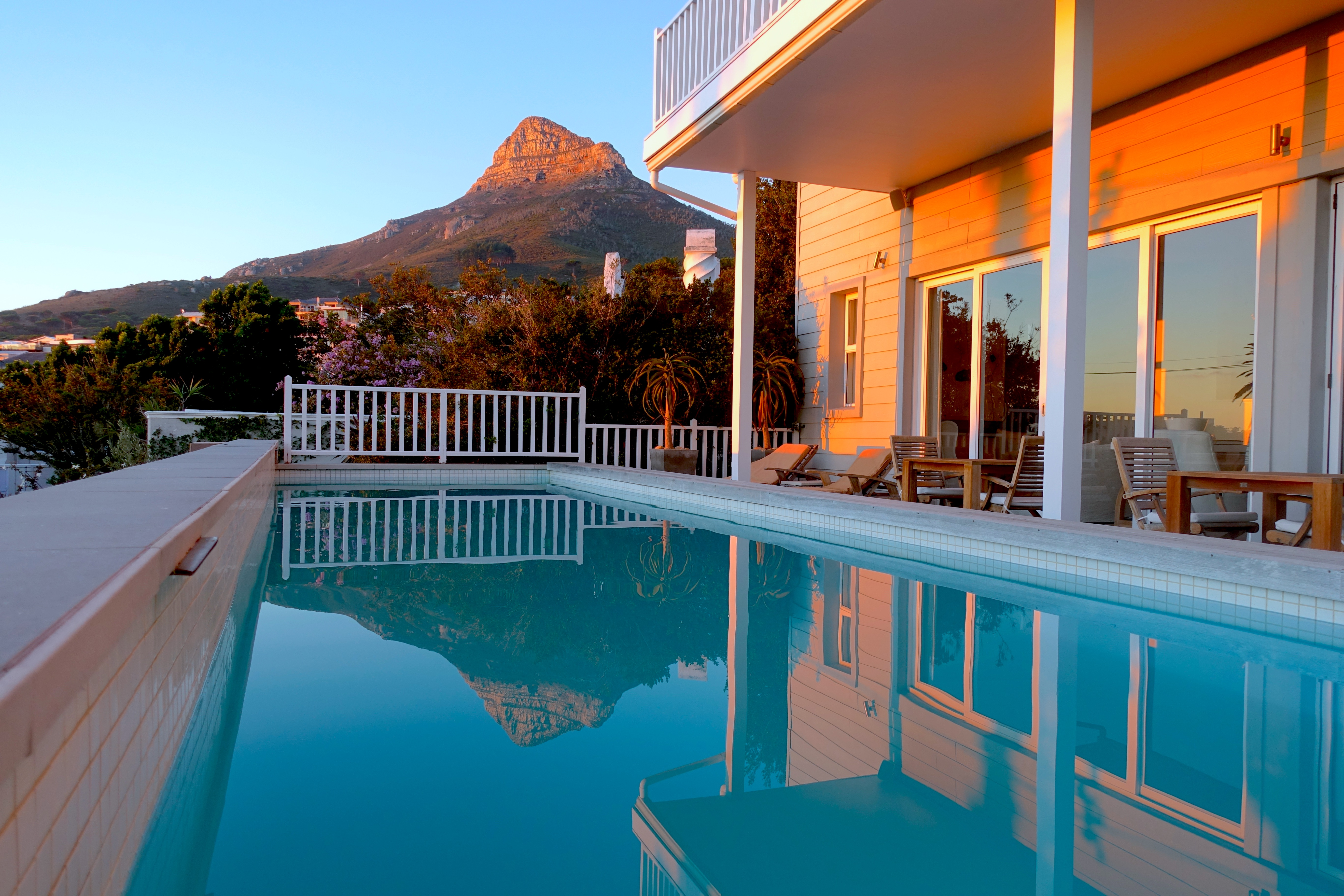 seafivehotel-capetown-southafrica-lustforthesublime