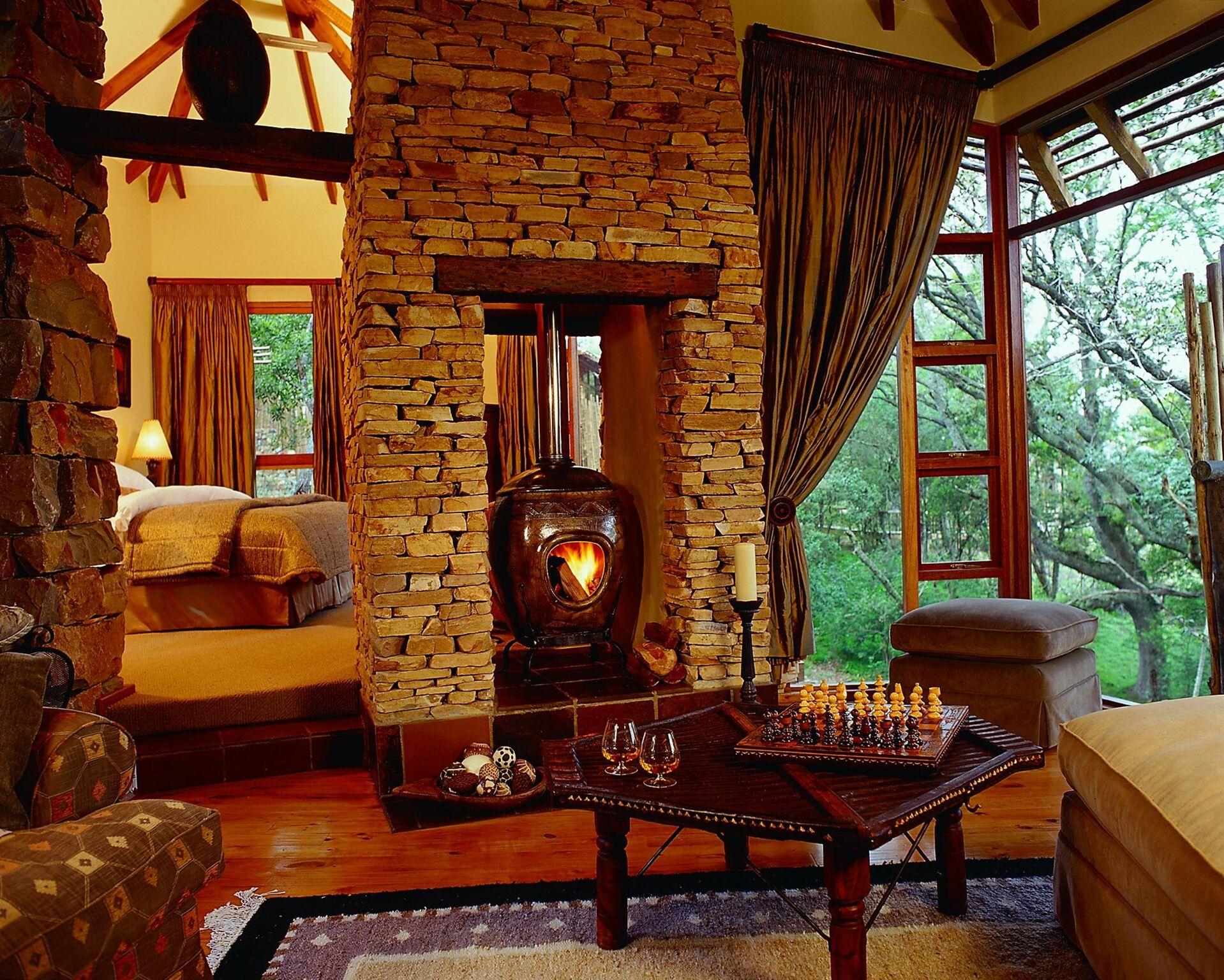 treetop-house-luxury-tsala-southafrica-lustforthesublime