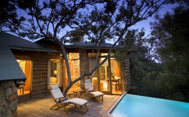 tsala-treehouse-luxury-southafrica-lustforthesublime