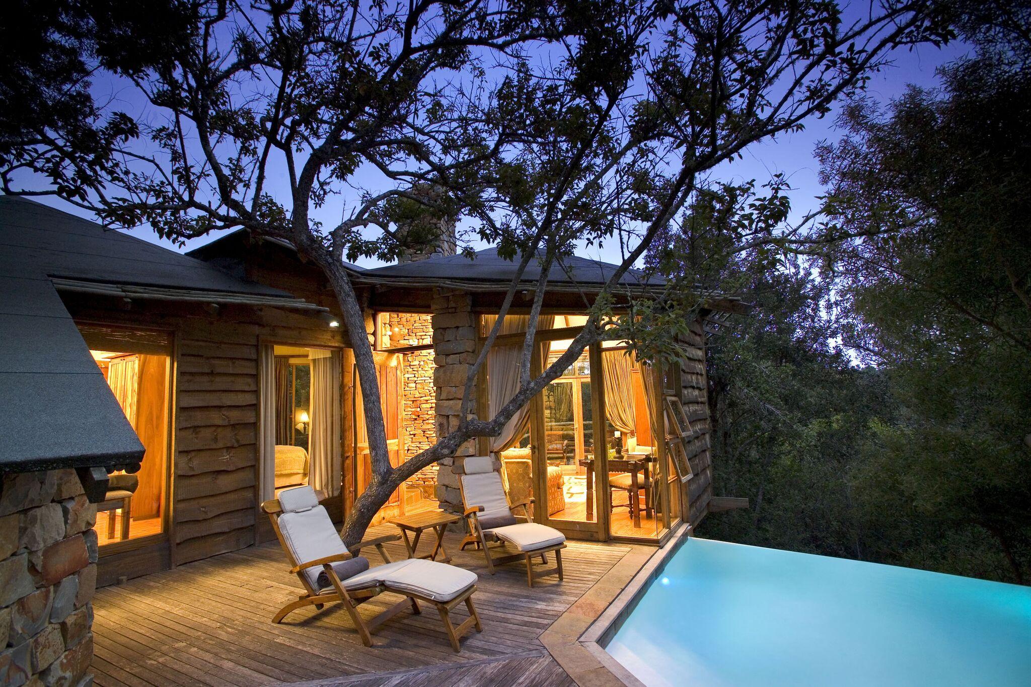 tsala-treehouse-luxury-southafrica-lustforthesublime