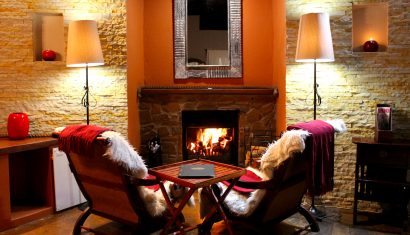 maliba-lodge-lesotho-fireplace-lustforthesublime